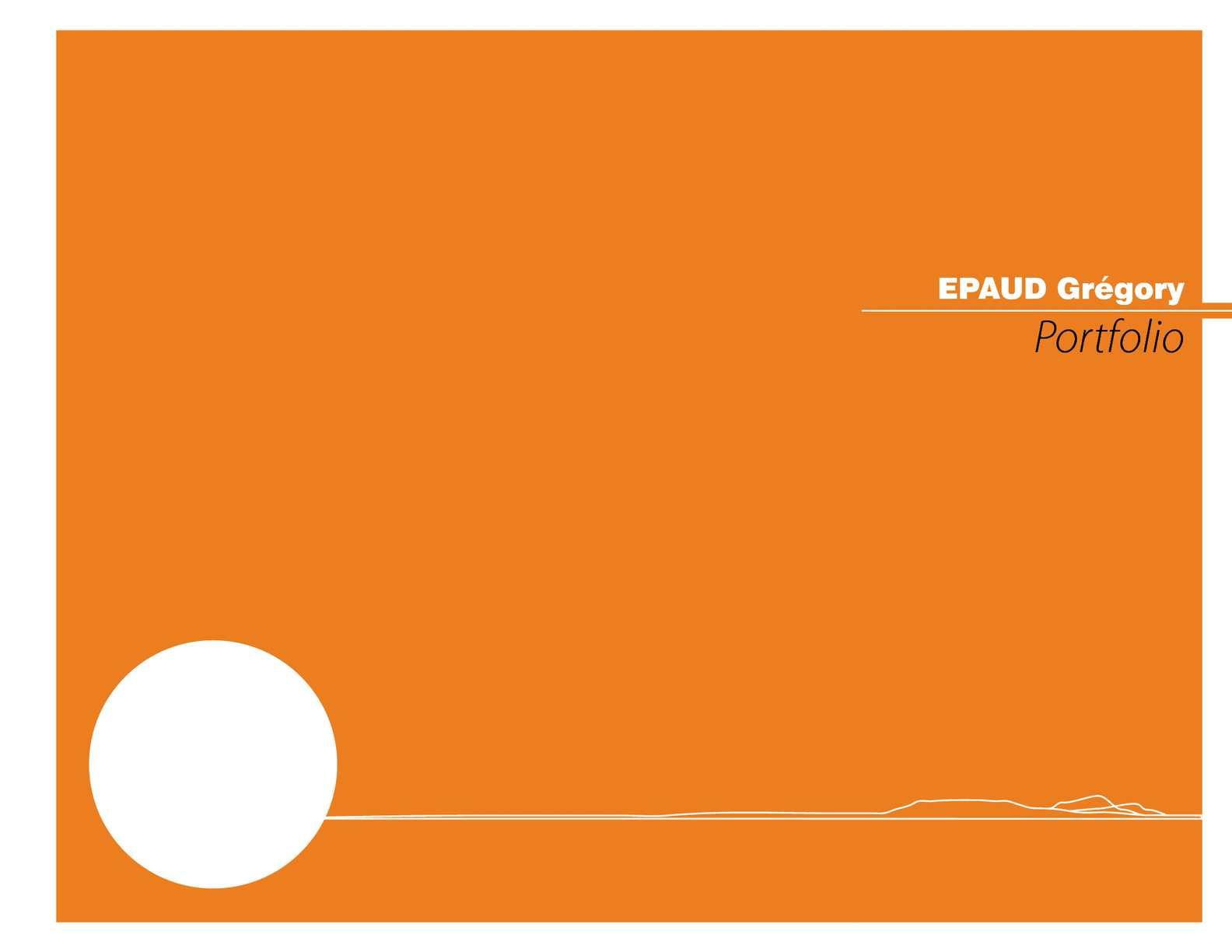 Calam o portfolio 2011 architecte paysagiste epaud for Recherche architecte paysagiste