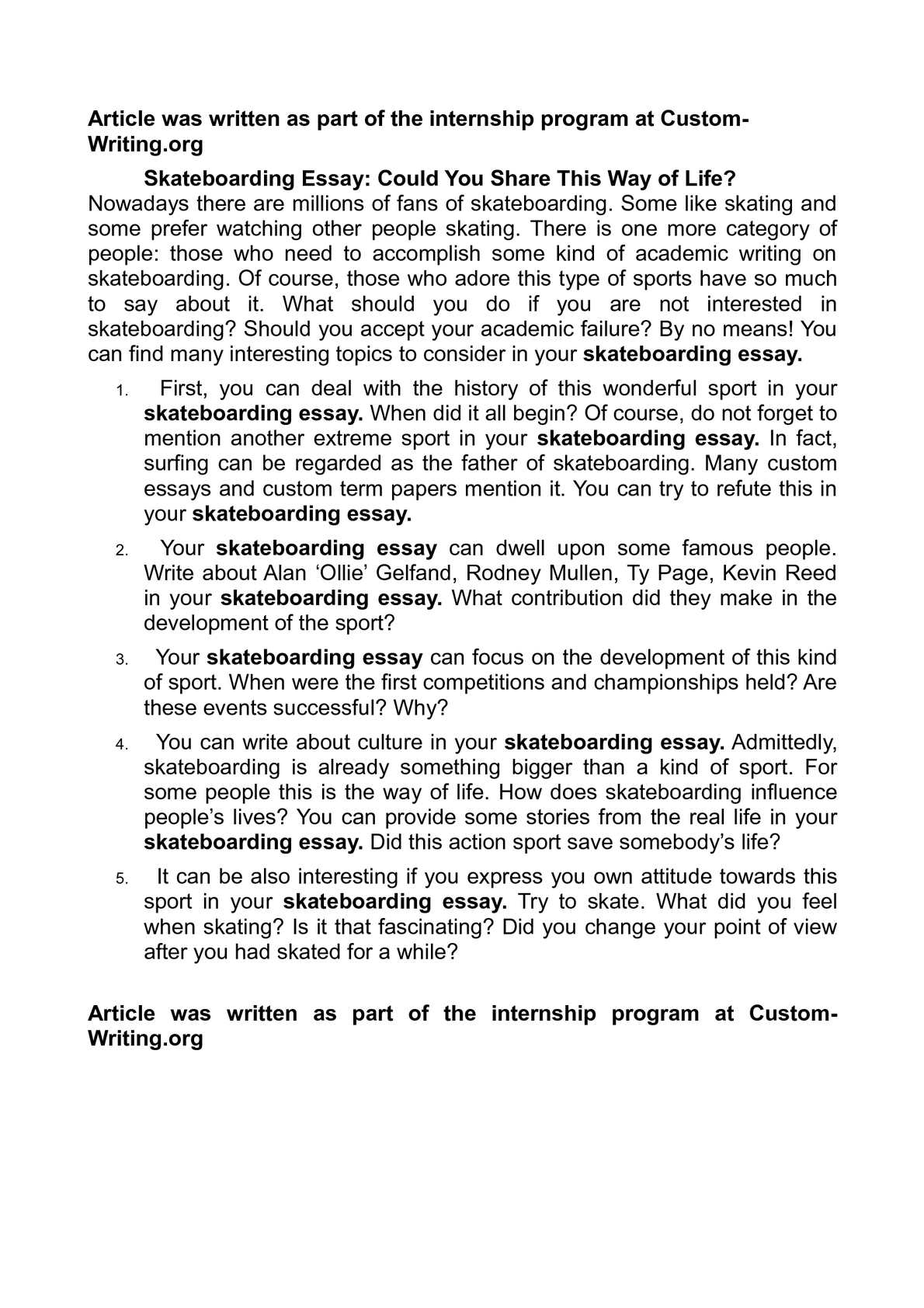 a way of life essay Sample persuasive essay on vegetarianism as a healthier way of life persuasive essay: is vegetarianism a healthier way of life.