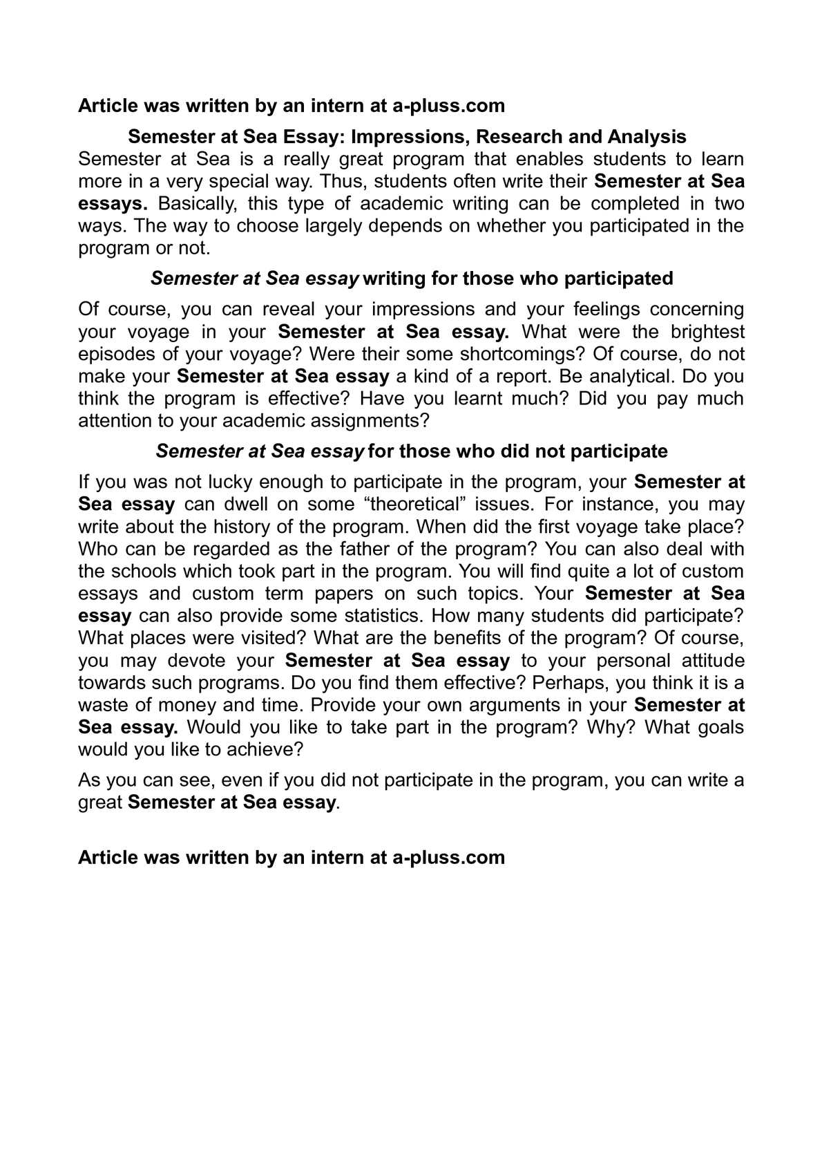 Essay Thesis Statements  Mahatma Gandhi Essay In English also Model Essay English Calamo  Semester At Sea Essay Impressions Research And Analysis Essay About Healthy Eating