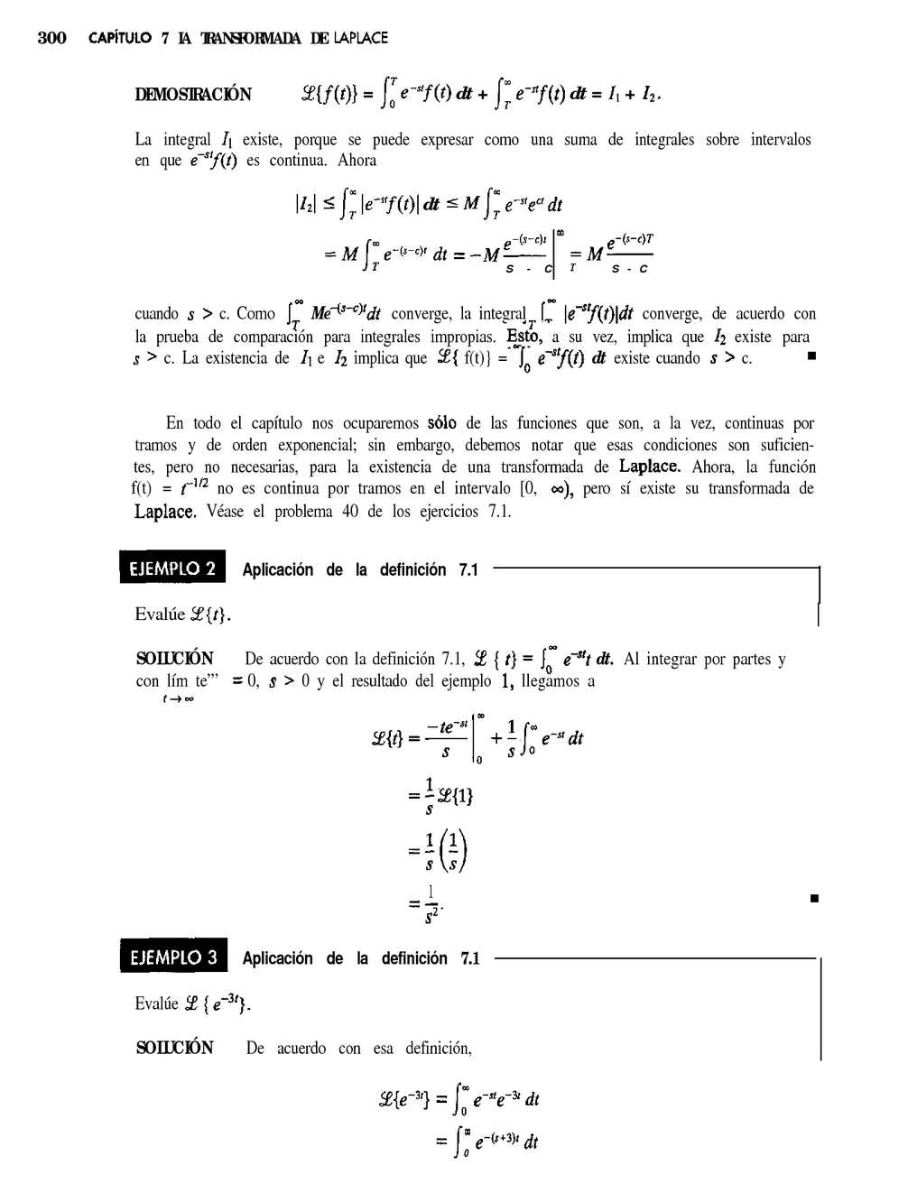 Page 311