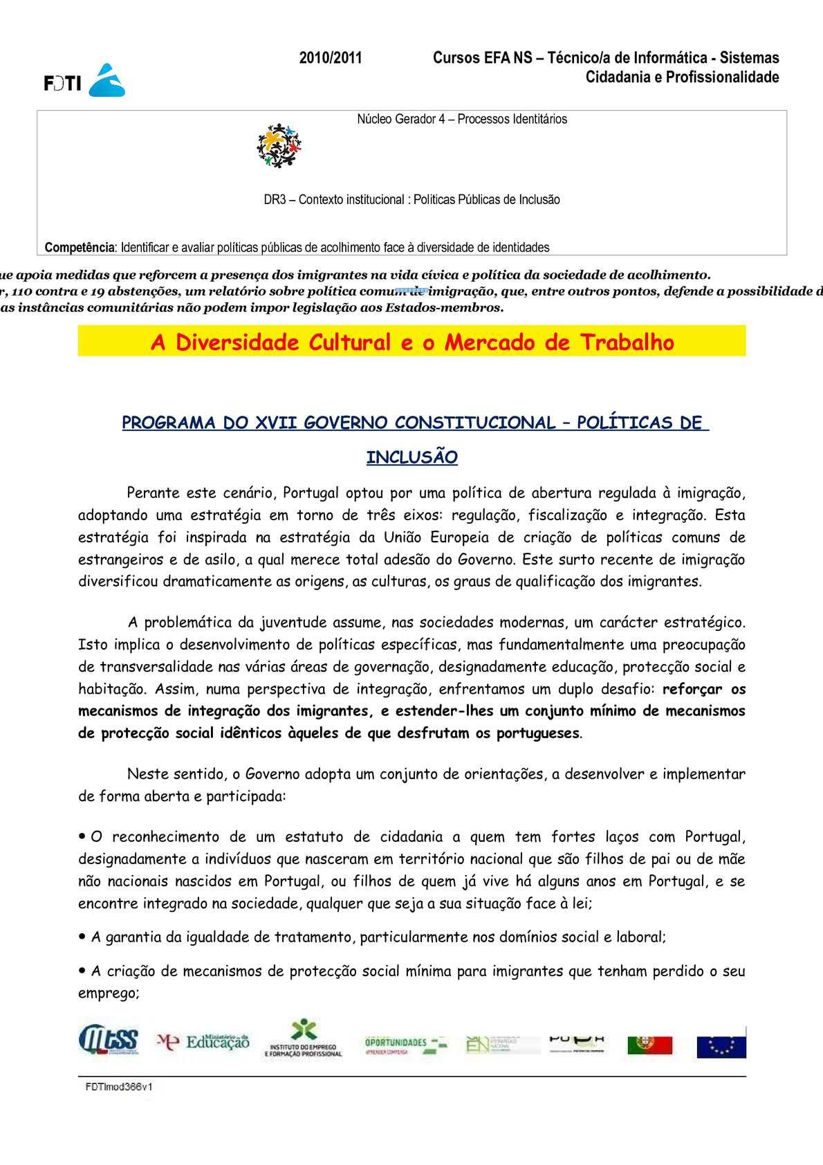 CP4-DR3_Ficha2_políticas públicas