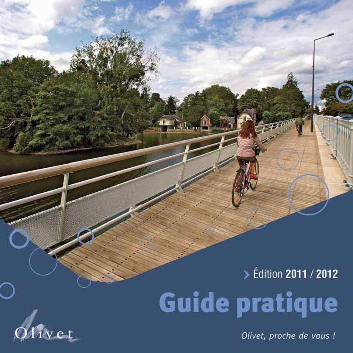 Calam o guide pratique dition 2011 2012 for Notaire olivet