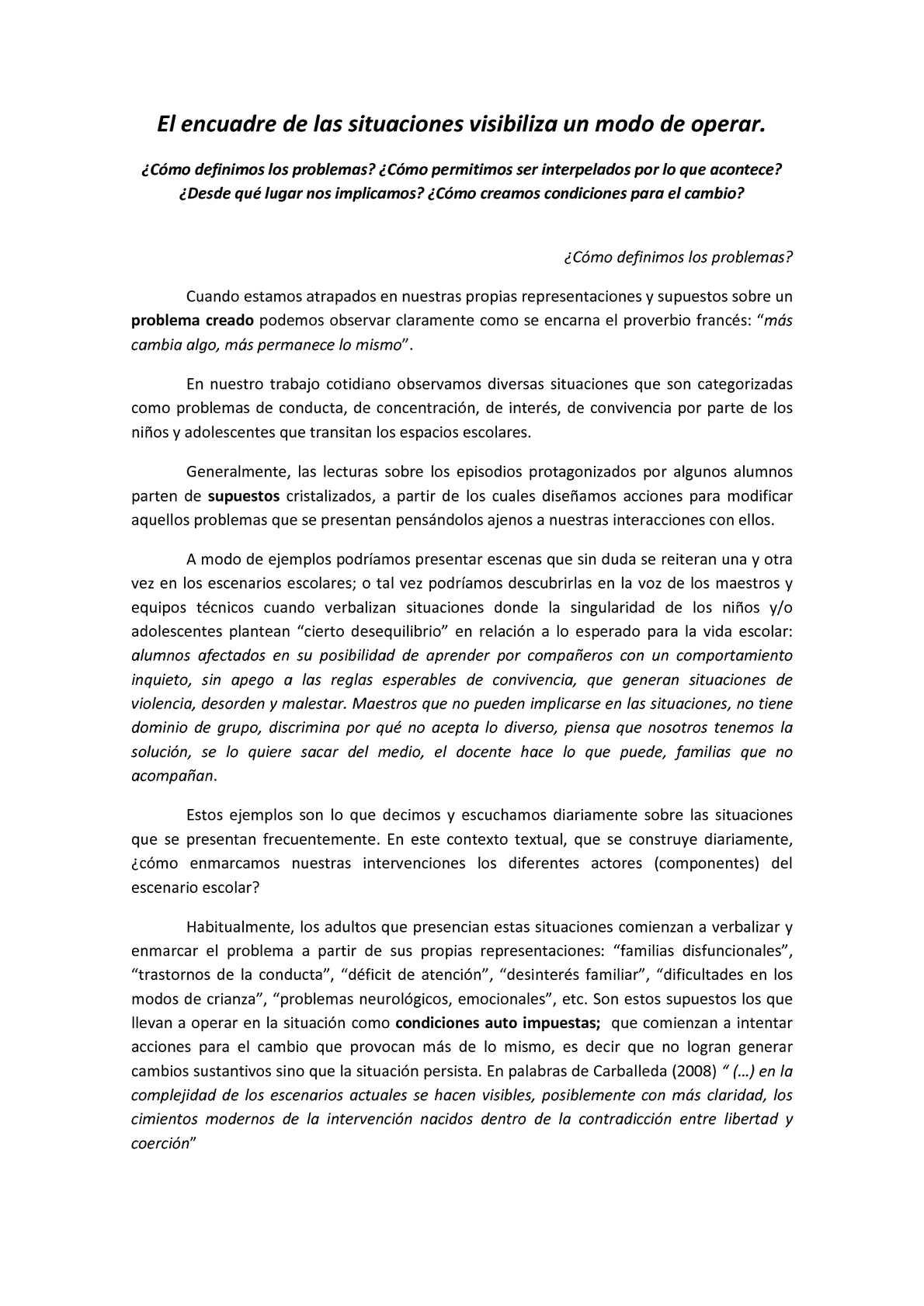 Calaméo - Documento 2