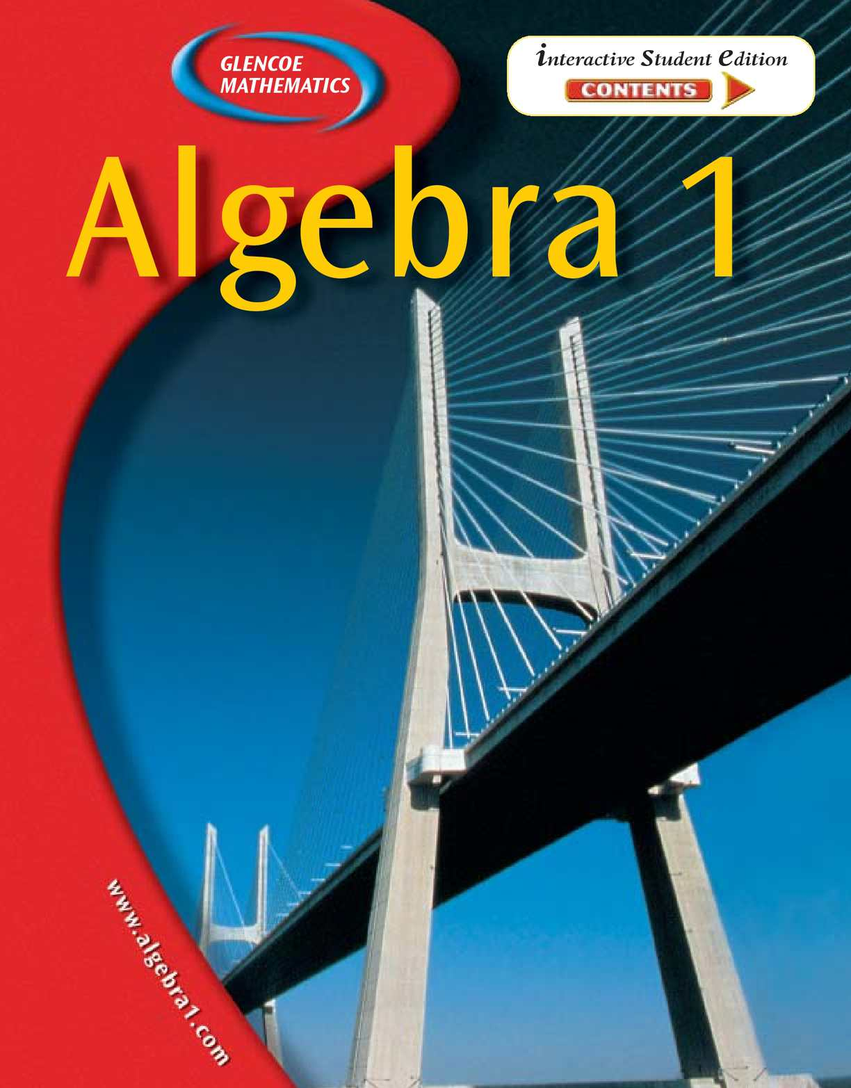worksheet Glencoe Algebra 1 Worksheets algebra 1 mcgraw hill