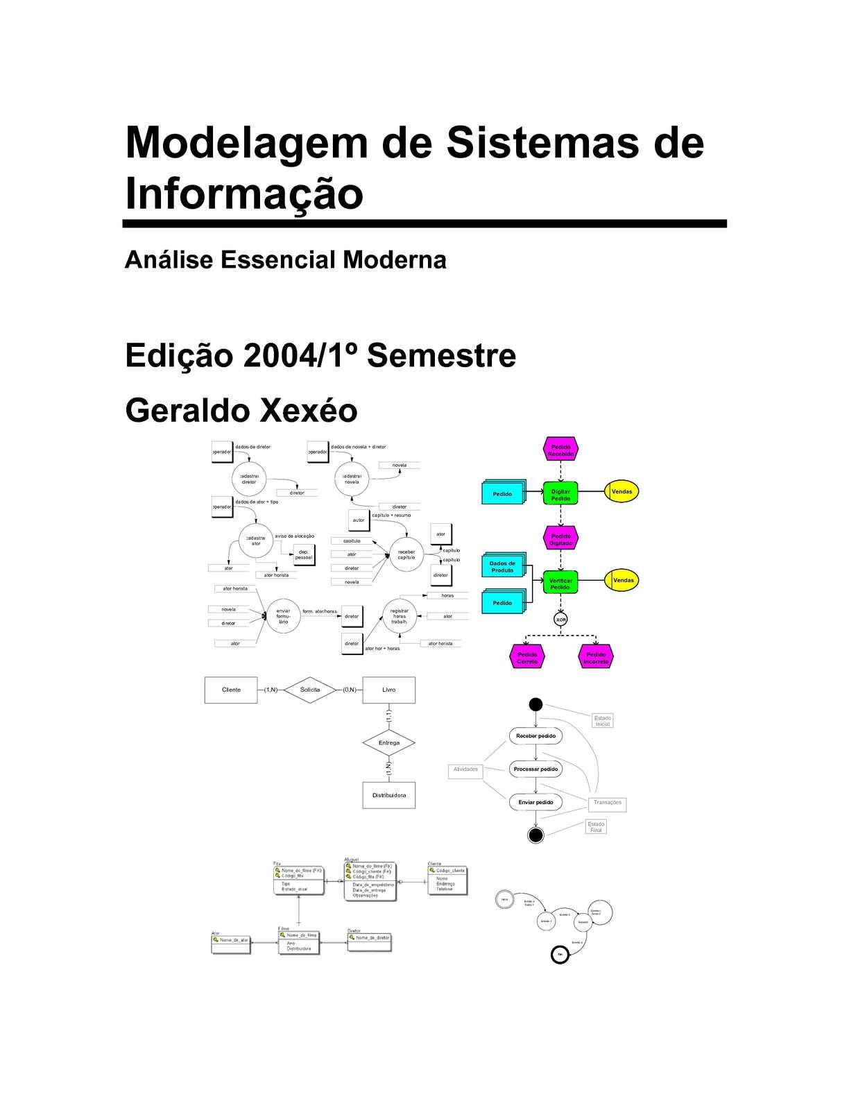 Calaméo - 30531-Livro-2004-1-to-ebook 604e07b70e