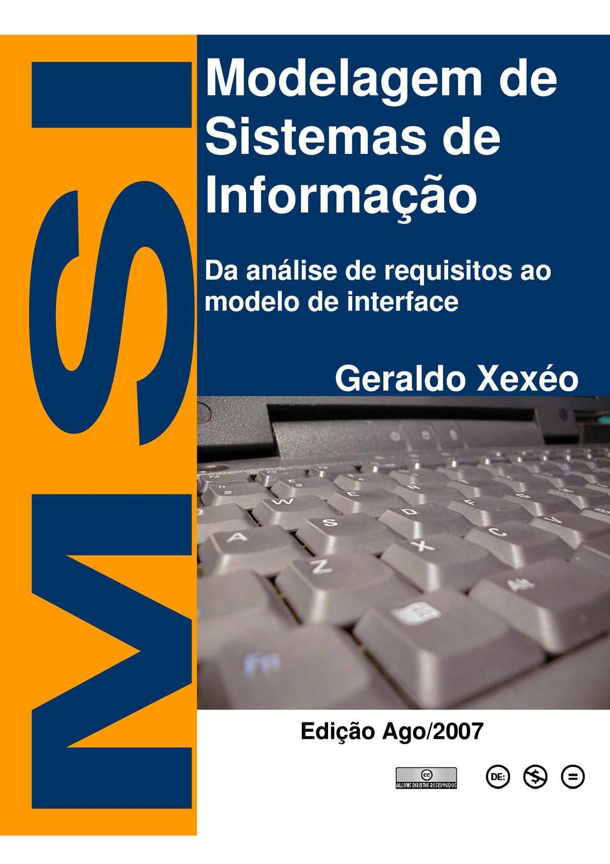 Calaméo - 16043607-MSILivro-v2007Ago-acro7 cba6683fea
