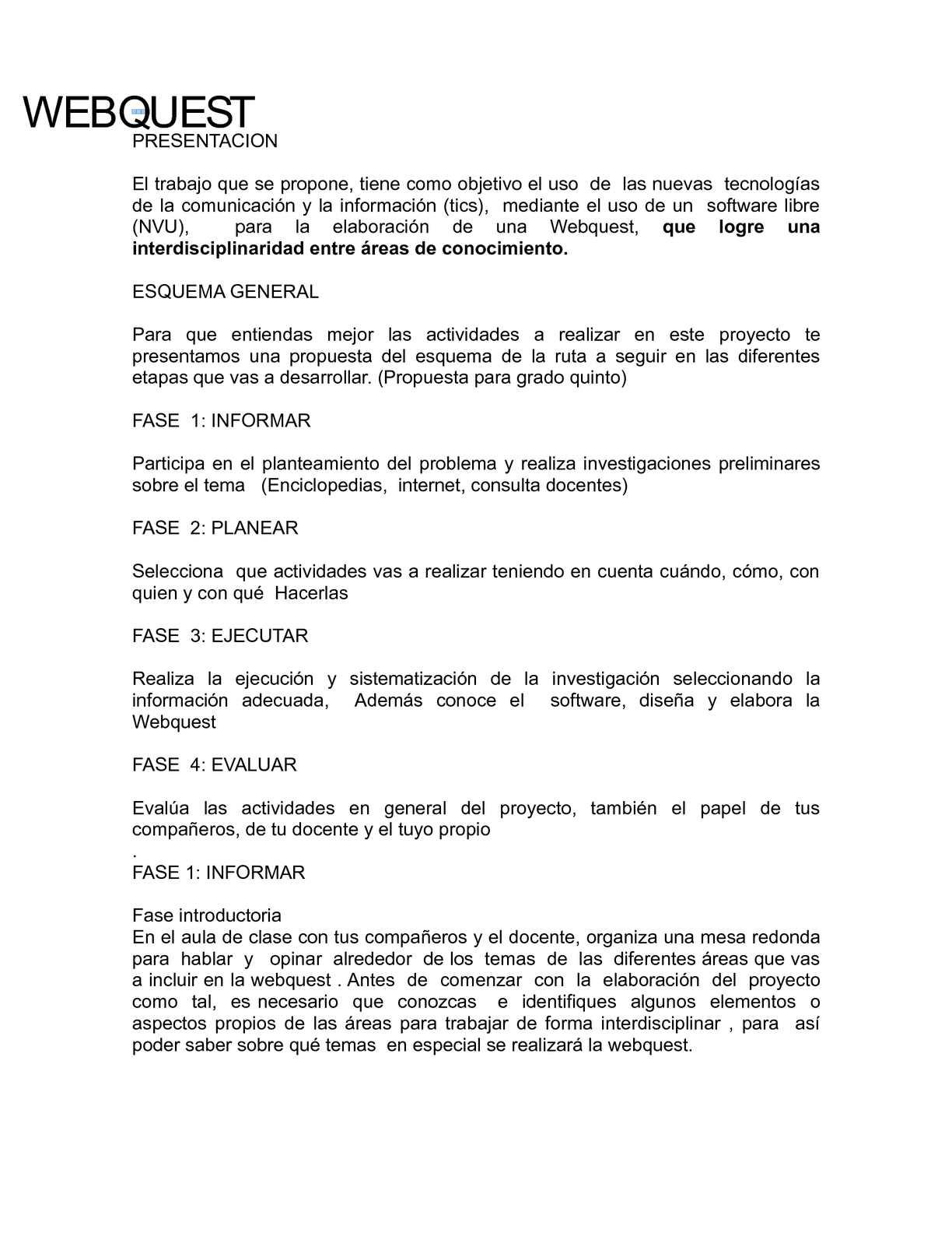 Moderno Nvu Plantillas Ideas Ornamento Elaboración Festooning Adorno ...