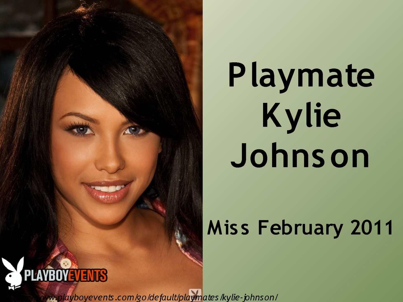 Playboy Events