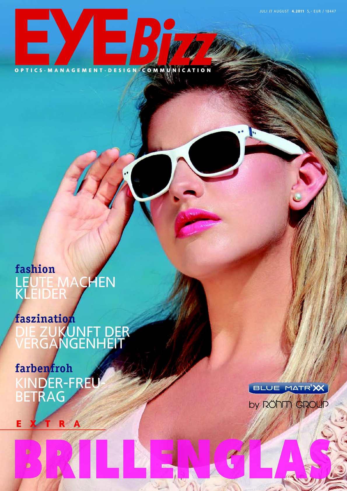Sonnenbrillen Realistisch Robert Claude Luxus-markenbrille Damenfassung Schmuckbrille Lila Grün Grösse M