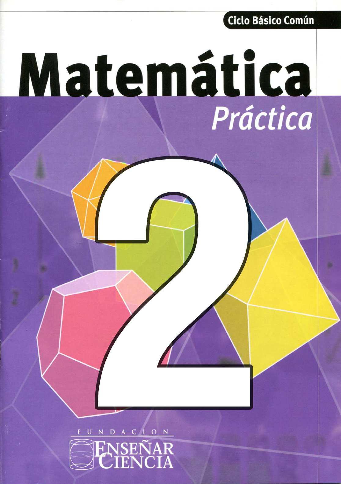 PRÁCTICA 02