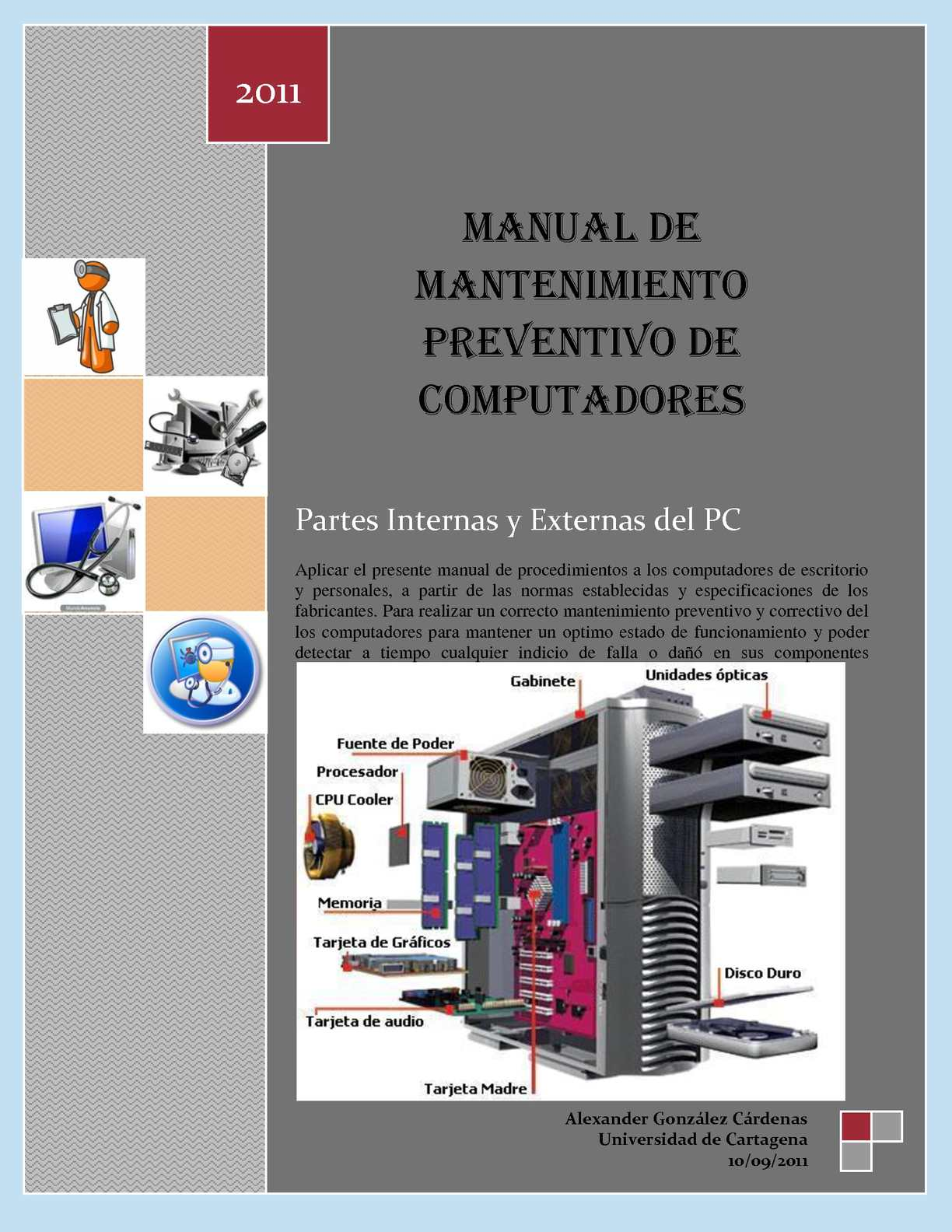 manual de mantenimiento de computadoras calameo downloader rh calameo download manual de mantenimiento de computadoras 2017 manual de mantenimiento de computadoras 2016 pdf