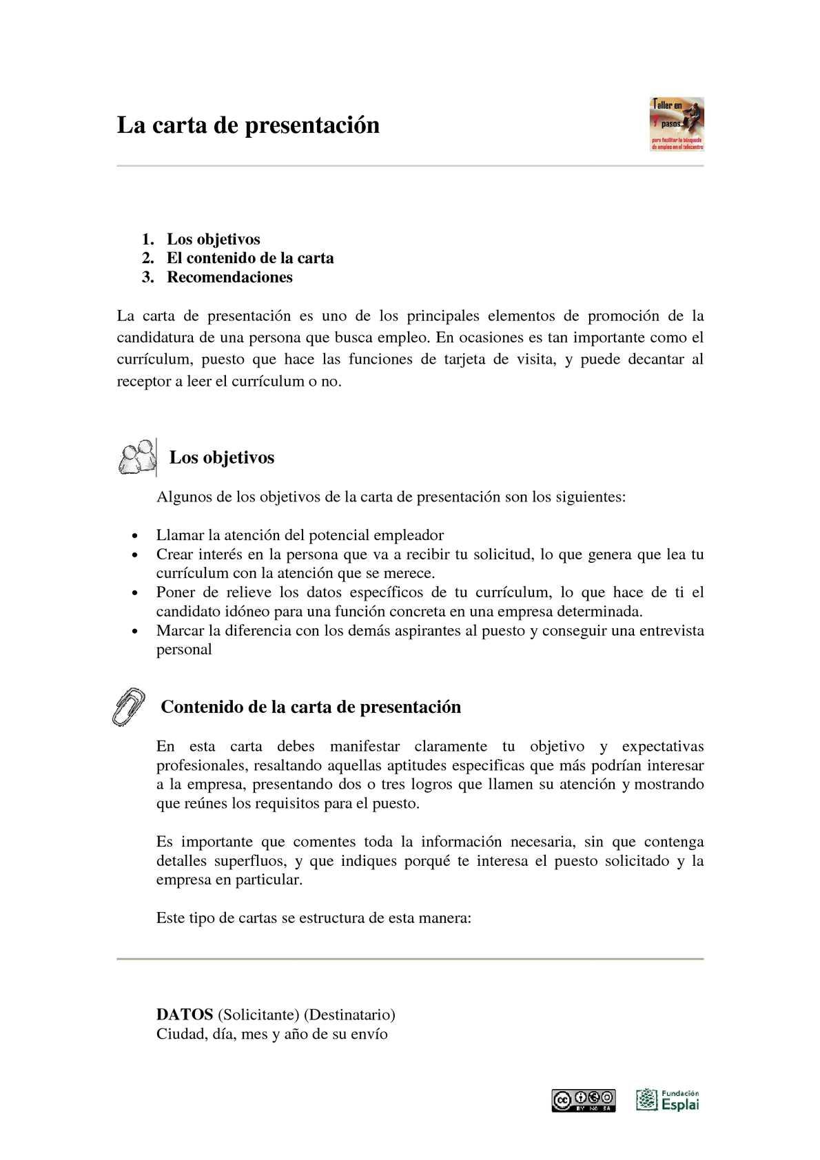 Calaméo - 7-pasos-para-la-búsqueda-de-empleo-La-carta-de-presentación