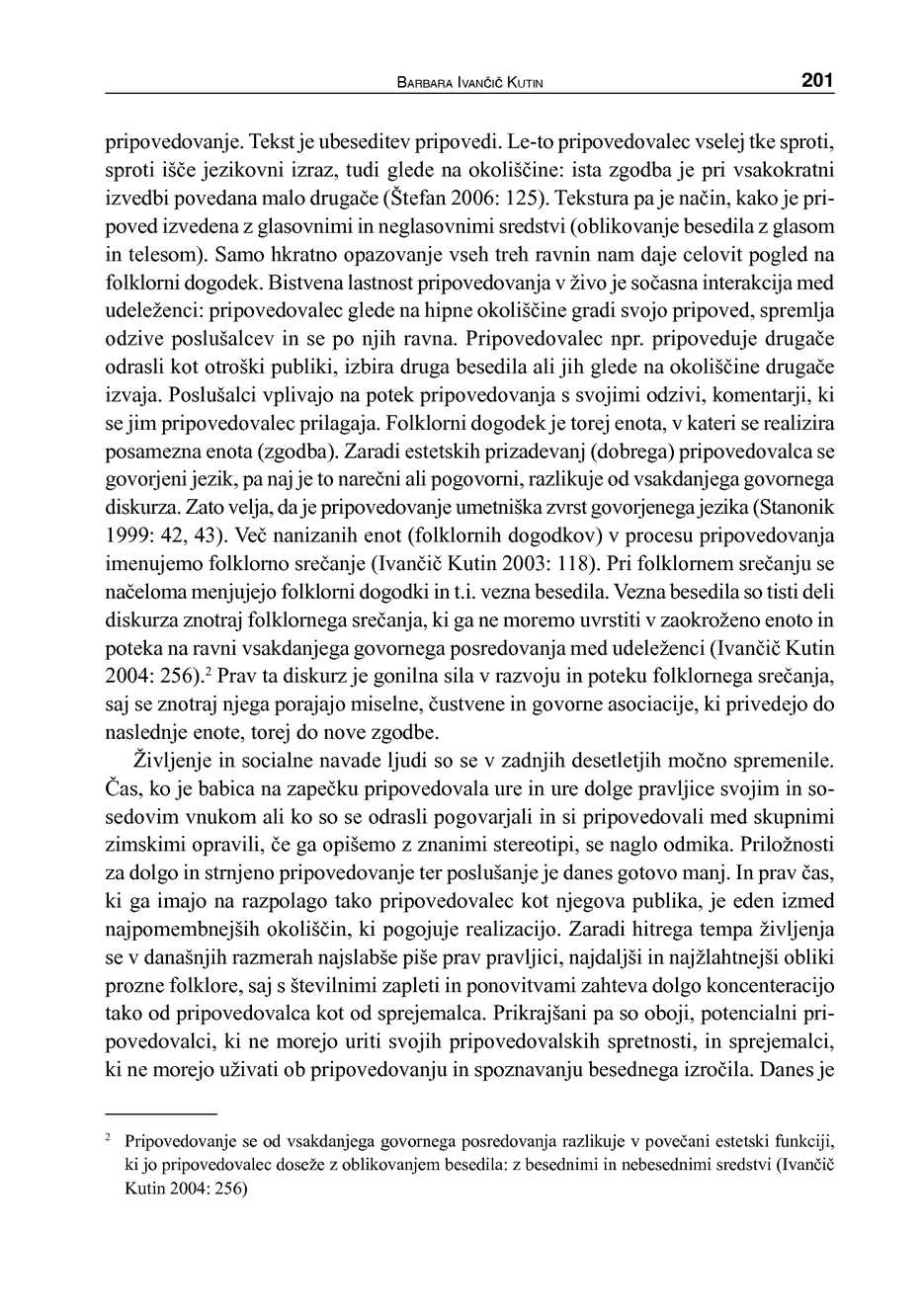 Page 201