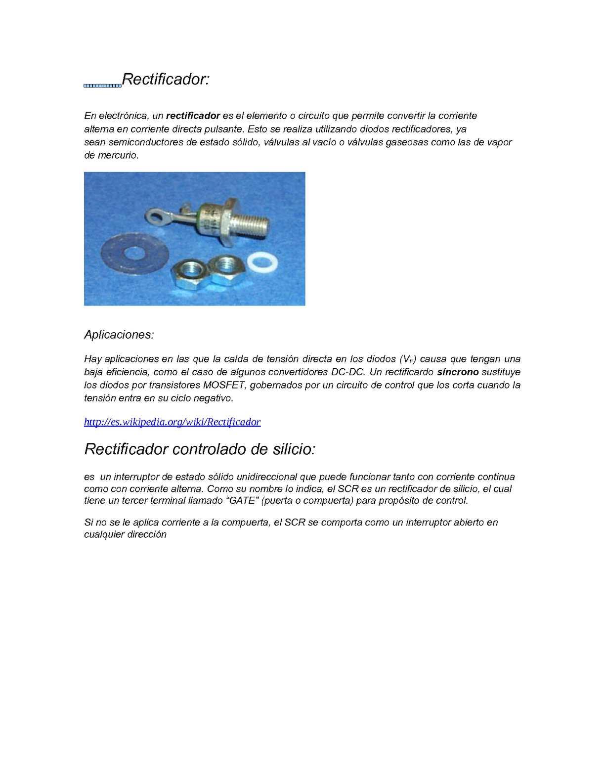 Circuito Wikipedia : File circuito magnetico simple g wikimedia commons