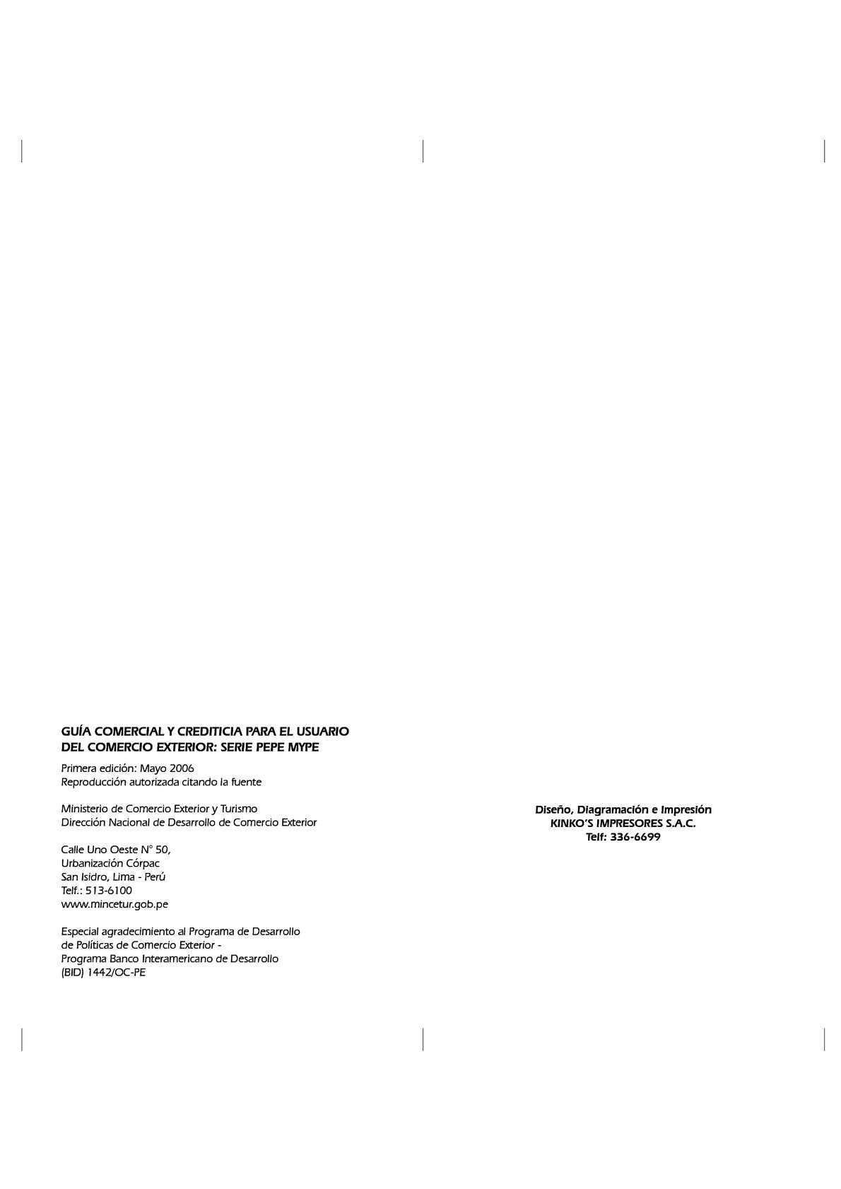 Circuito And : 2. circuito exportador calameo downloader