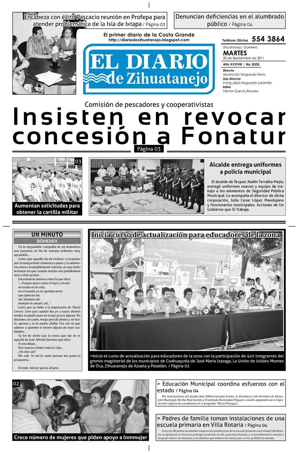 Excepcional Estudiantes Reanudan La Muestra Inspiración - Colección ...