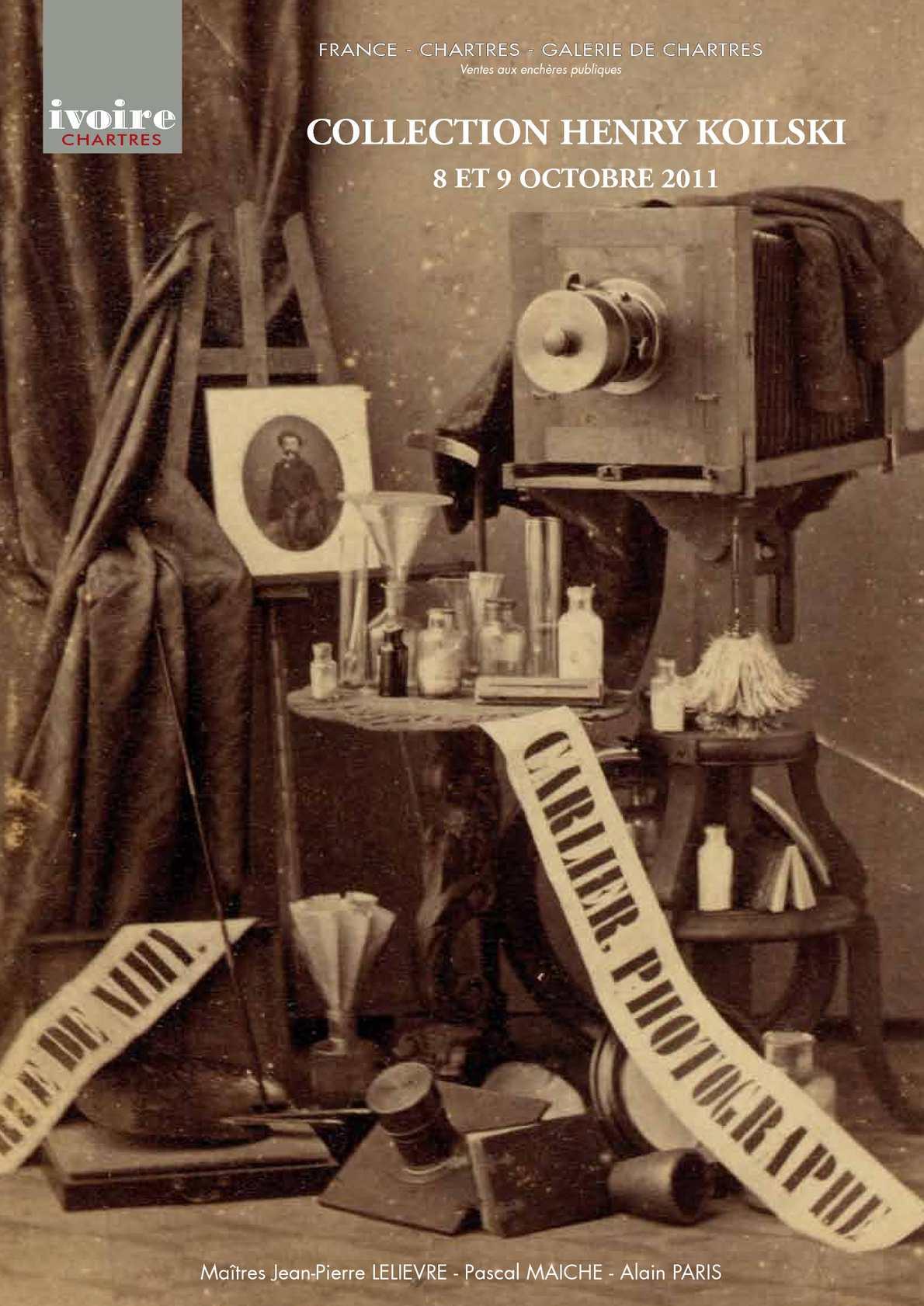 Calam o pre cinema cinema appareils photographiques for Chambre photographique 13 x 18