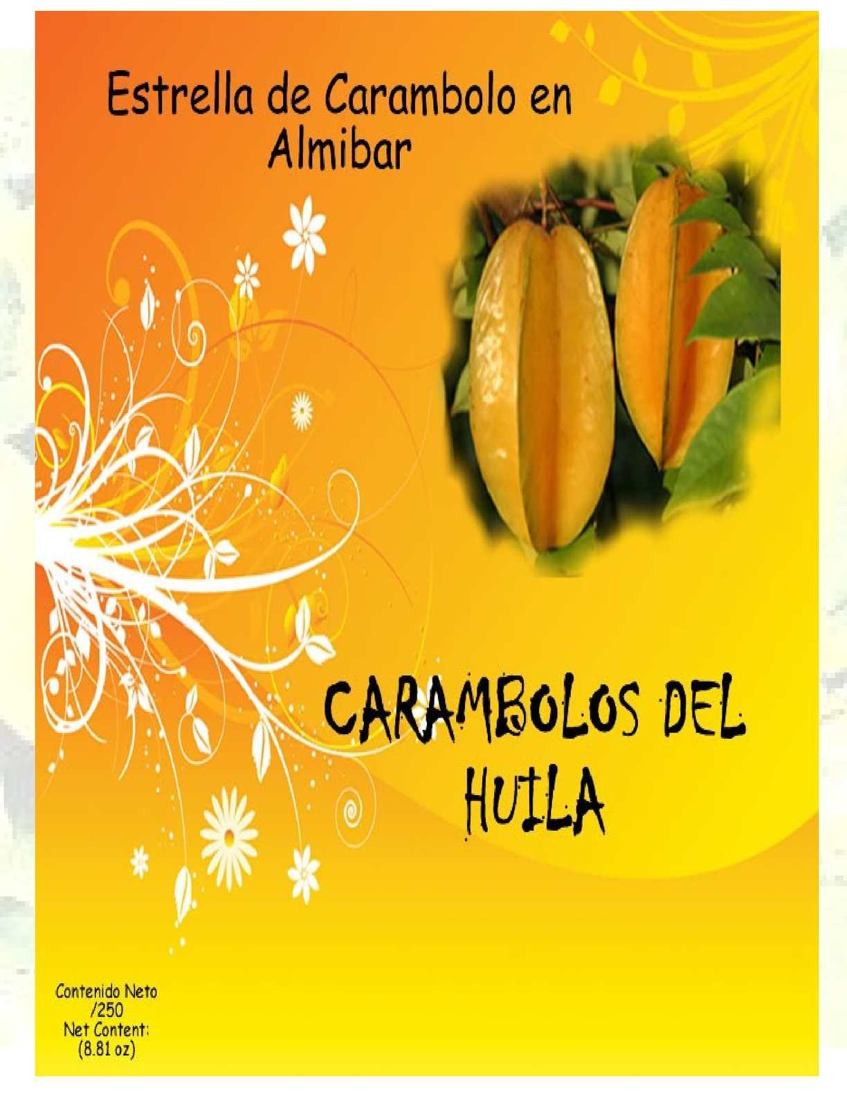 Calaméo - CARAMBOLO EN ALMIVAR