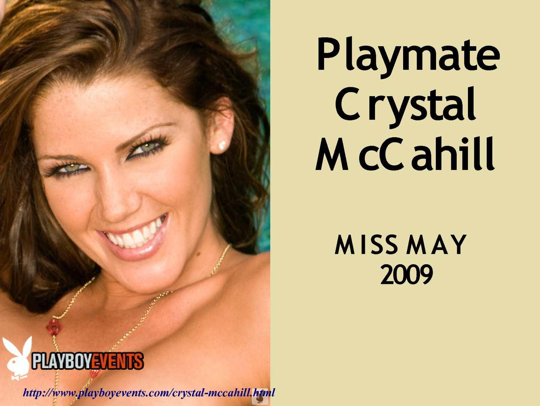 Playboy Event