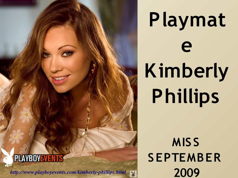 Playboy Tickets
