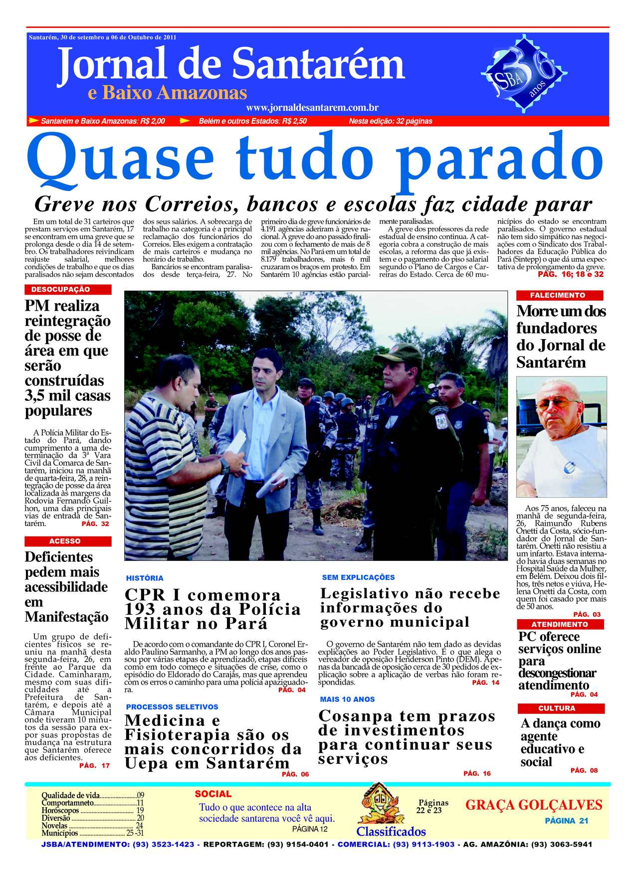Calaméo - Jornal de Santarém de 30 de Setembro a 06 de Outubro de 2011 99d3cd65f3