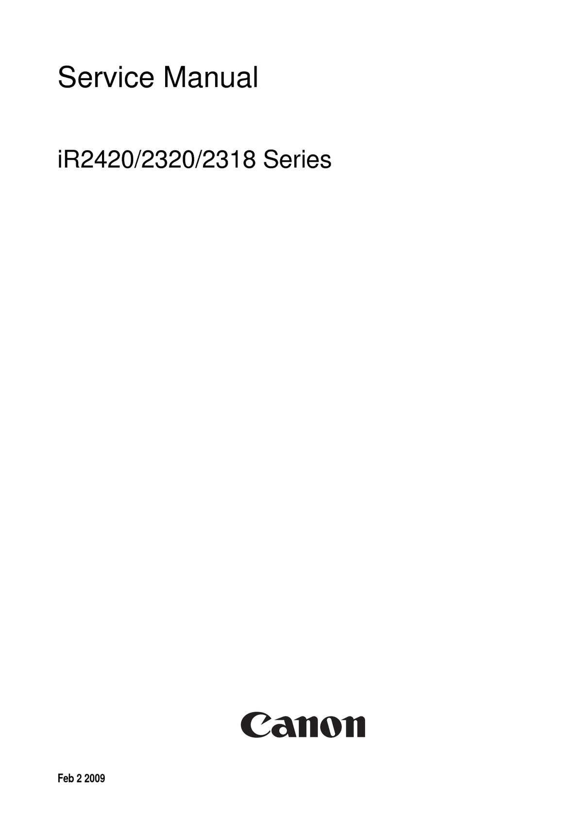 calam o canon ir 2420 rh calameo com canon ir 2420 service manual pdf free canon ir 2420 service manual pdf free