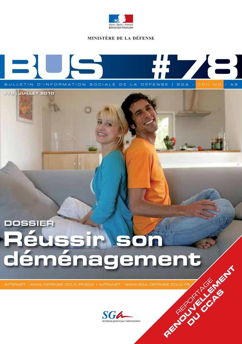 calam o bus n 78 r ussir son d m nagement. Black Bedroom Furniture Sets. Home Design Ideas