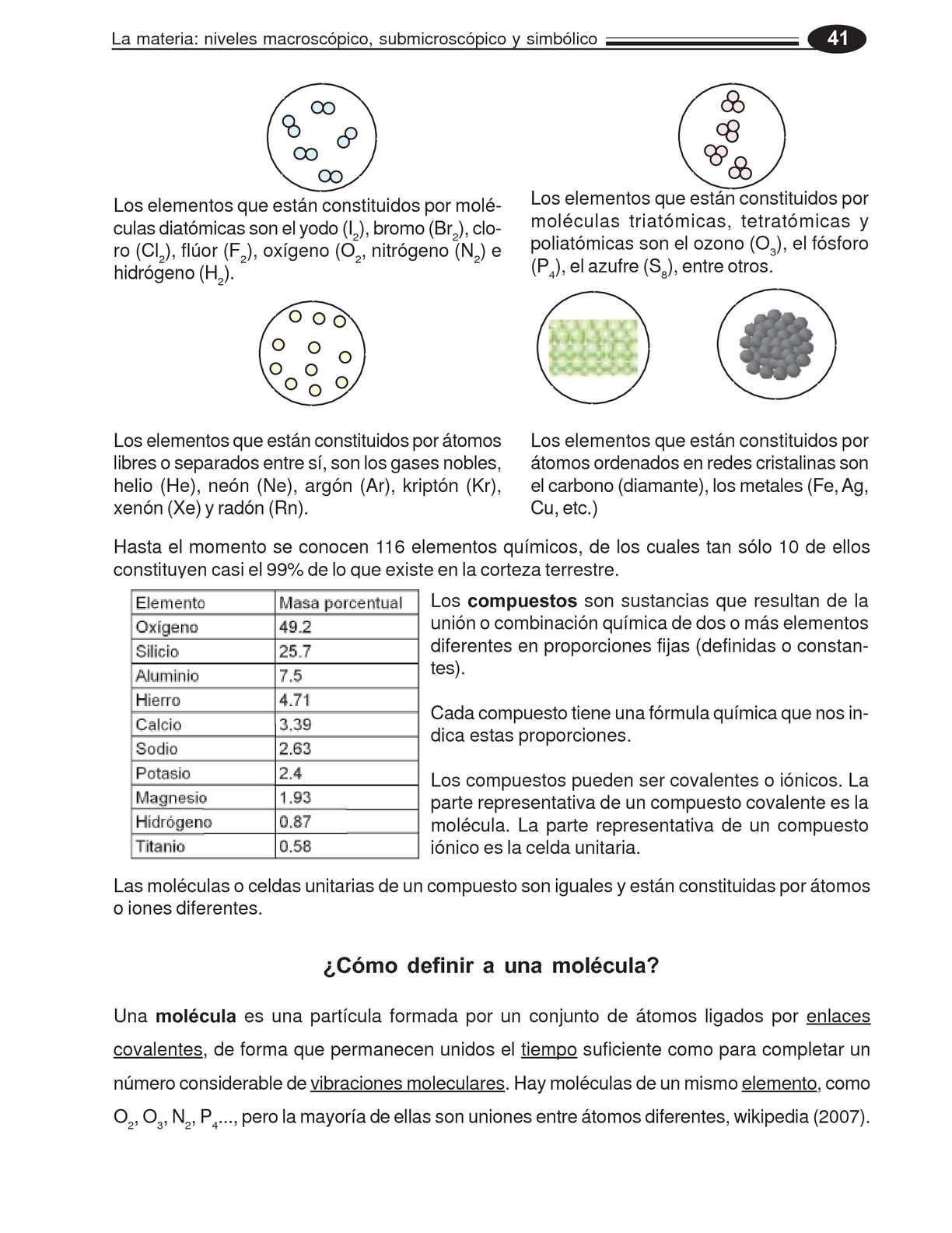 Quimica general calameo downloader page 40 urtaz Choice Image