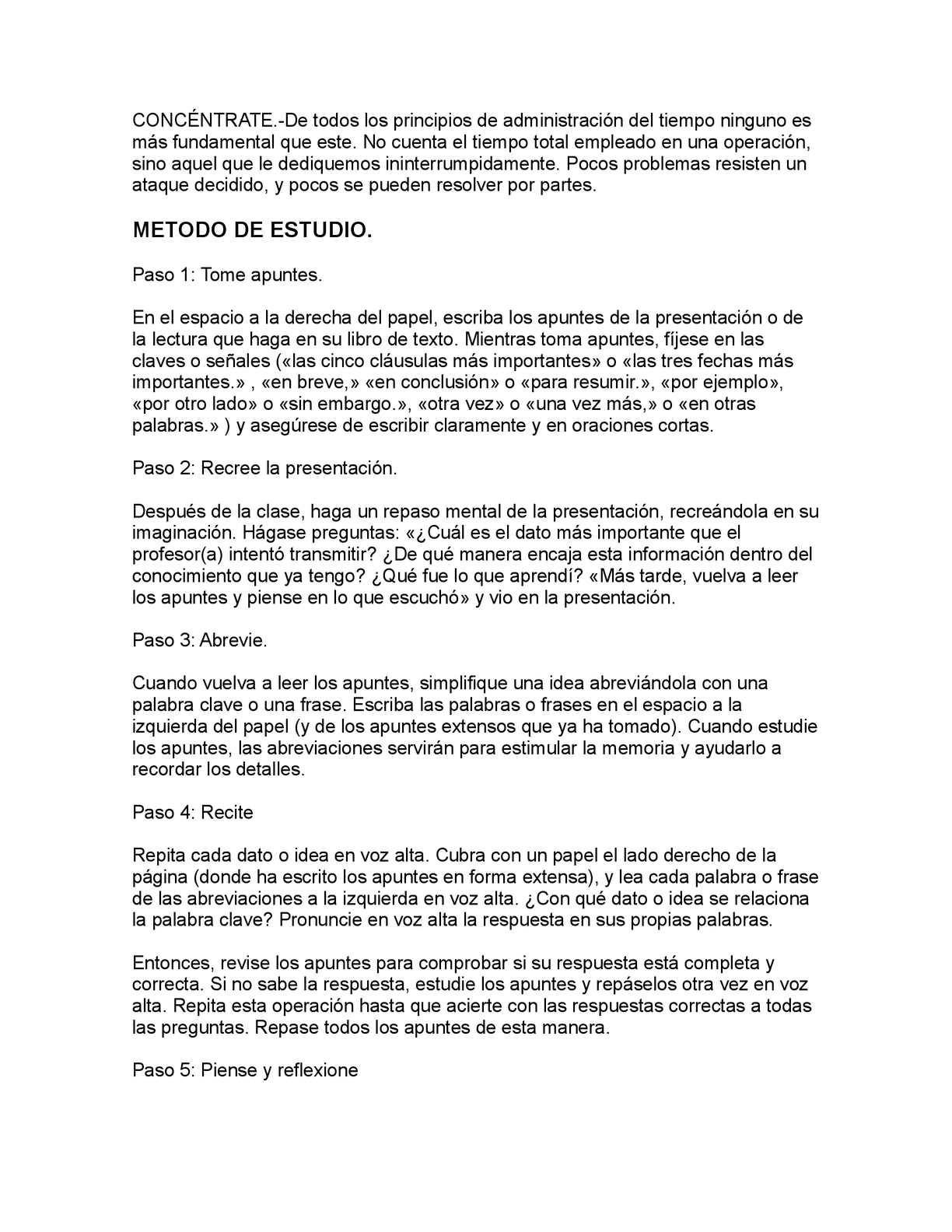 Calaméo - EVIDENCIA10