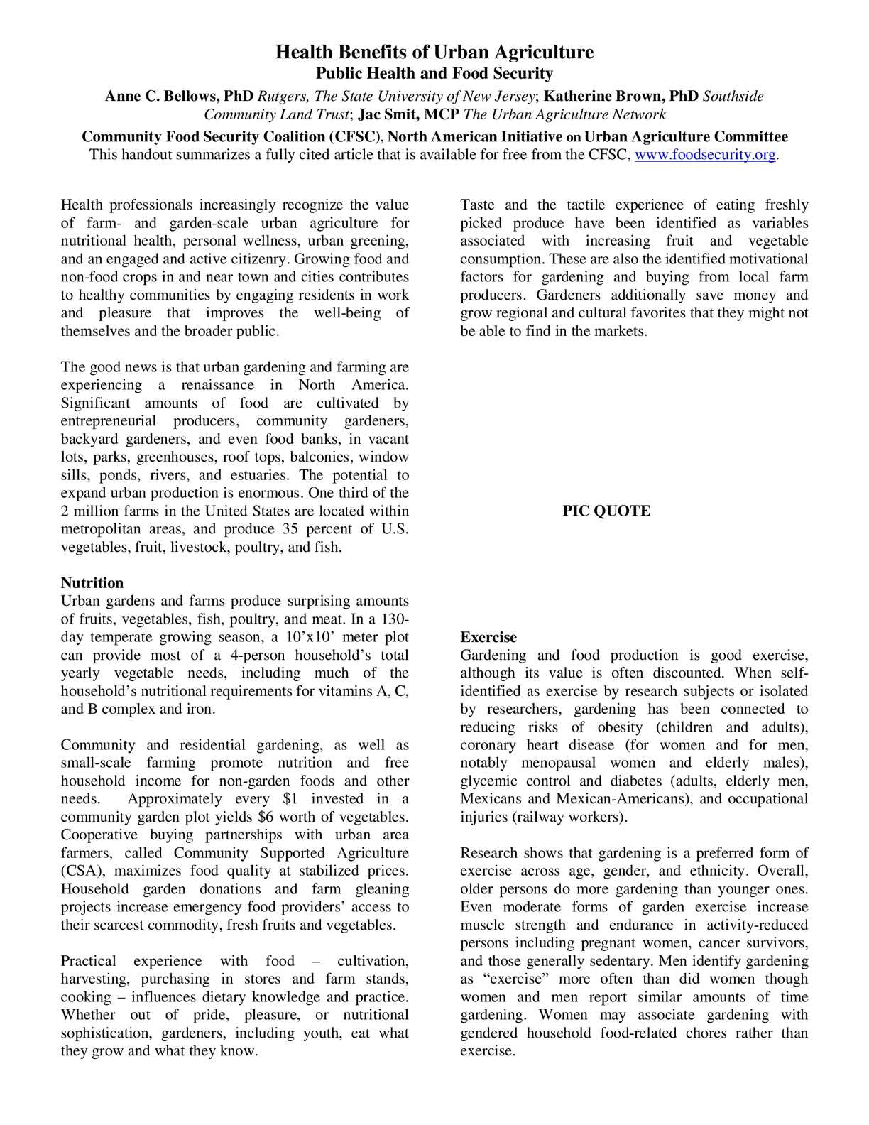 essay phrases to conclude portuguese