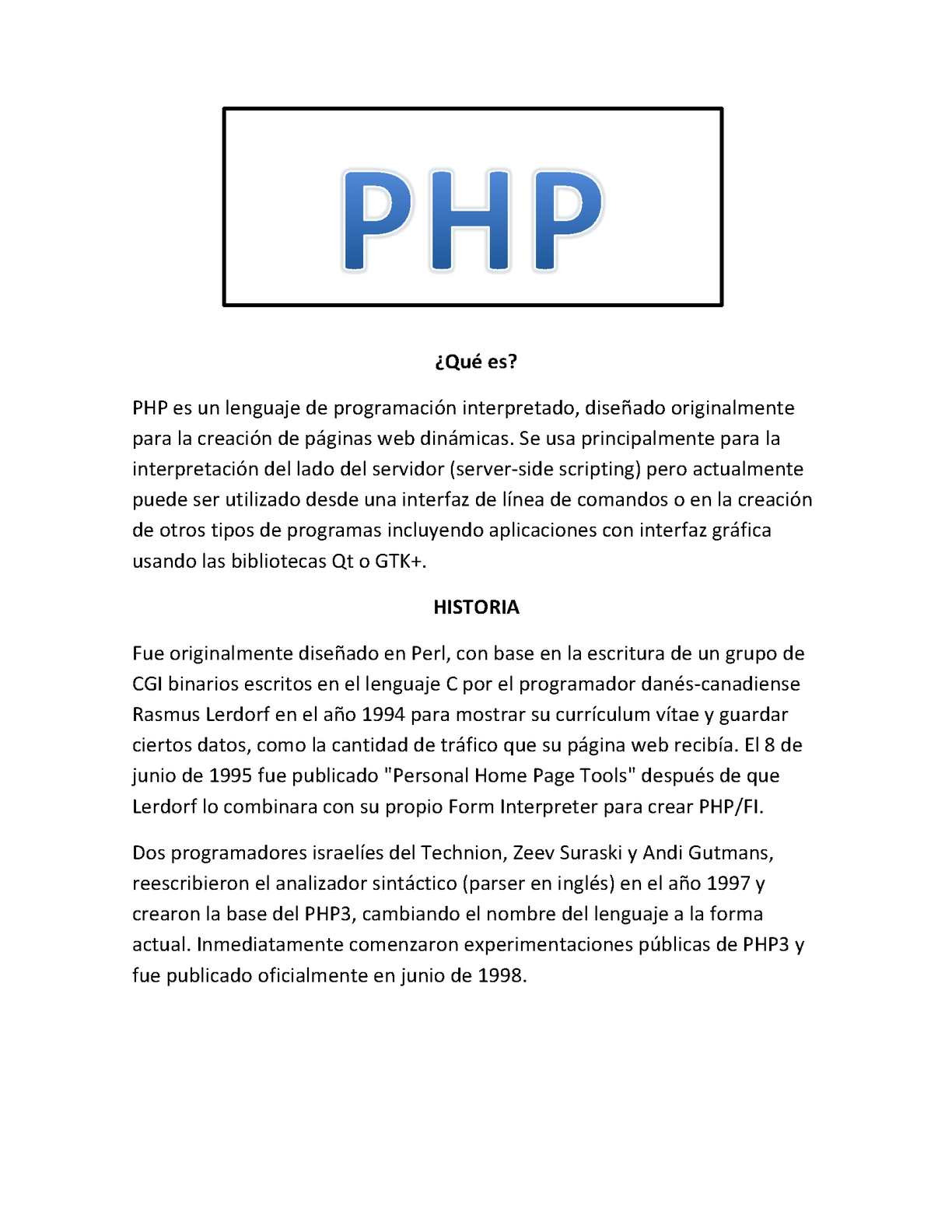 Calaméo - PHP