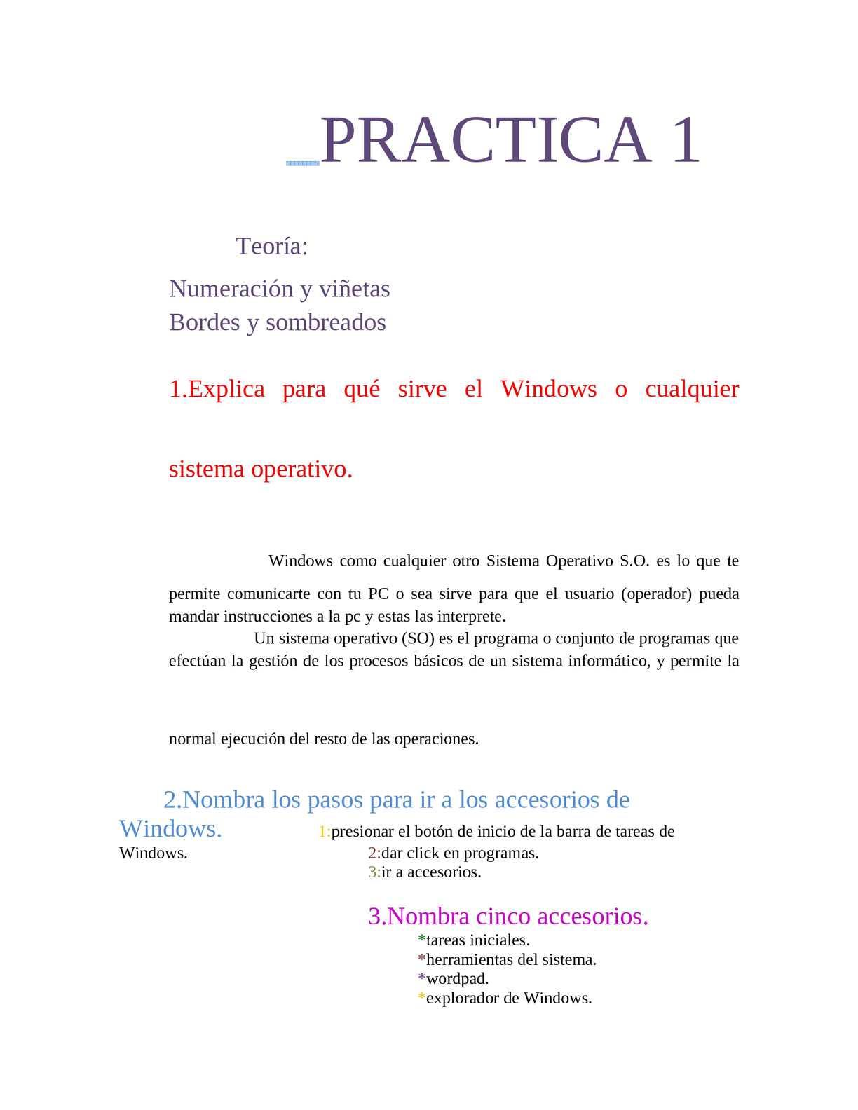 Calaméo - PRACTICAS DE WORD