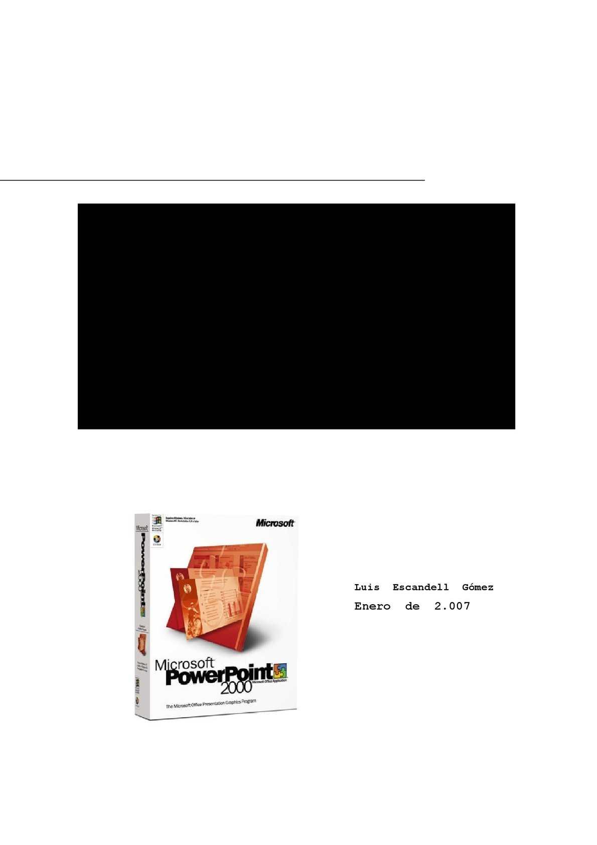 Calaméo - Practica De Power Point