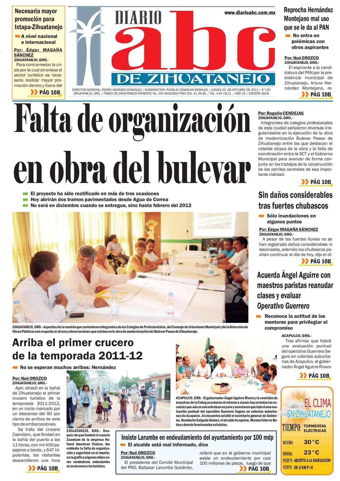 Calaméo - 201011zihua