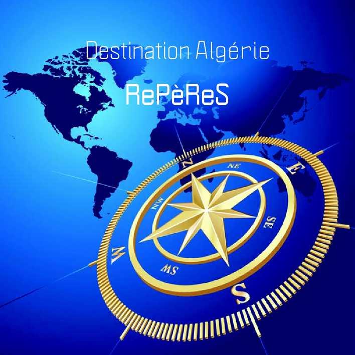 Algerie_reperes