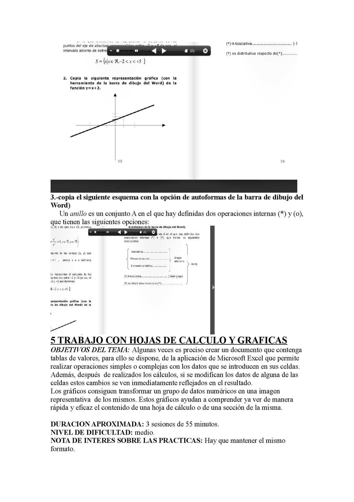 Moderno Reanudar Tem Ideas Ornamento Elaboración Festooning Adorno ...