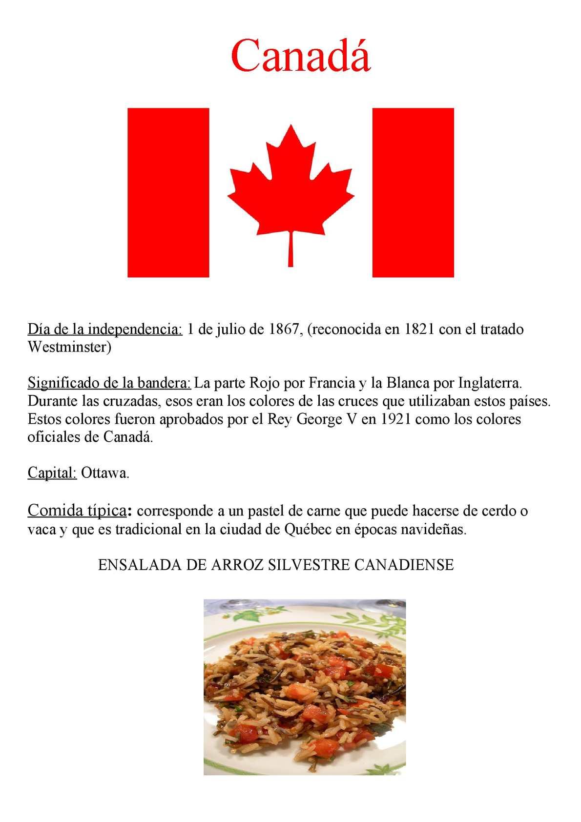 Calam O Canada Final Corregido