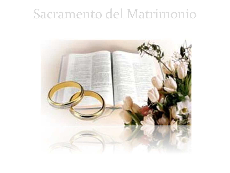 Matrimonio Entre Hermanos Biblia : Calaméo sacramento del matrimonio