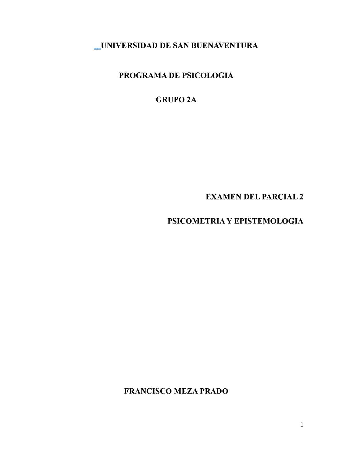 Pausanias: Travel Writing in