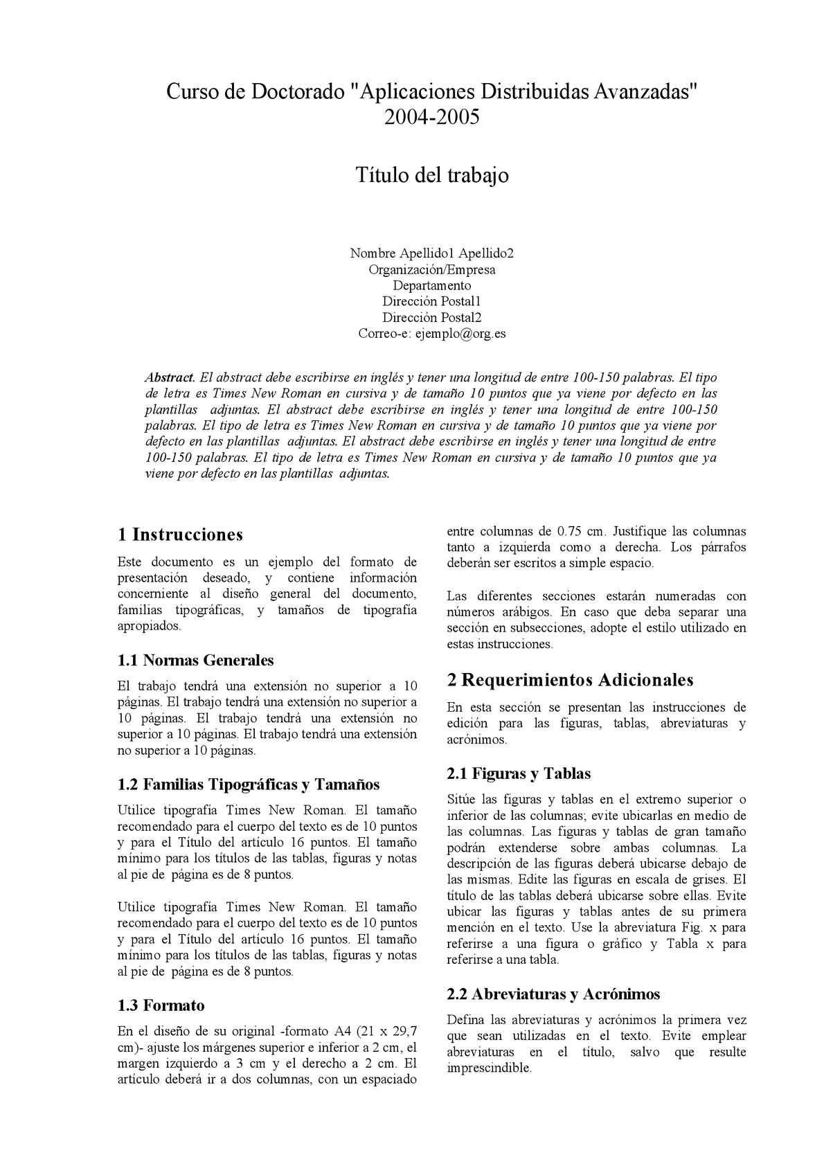 Calaméo - N0RMAS IEEE