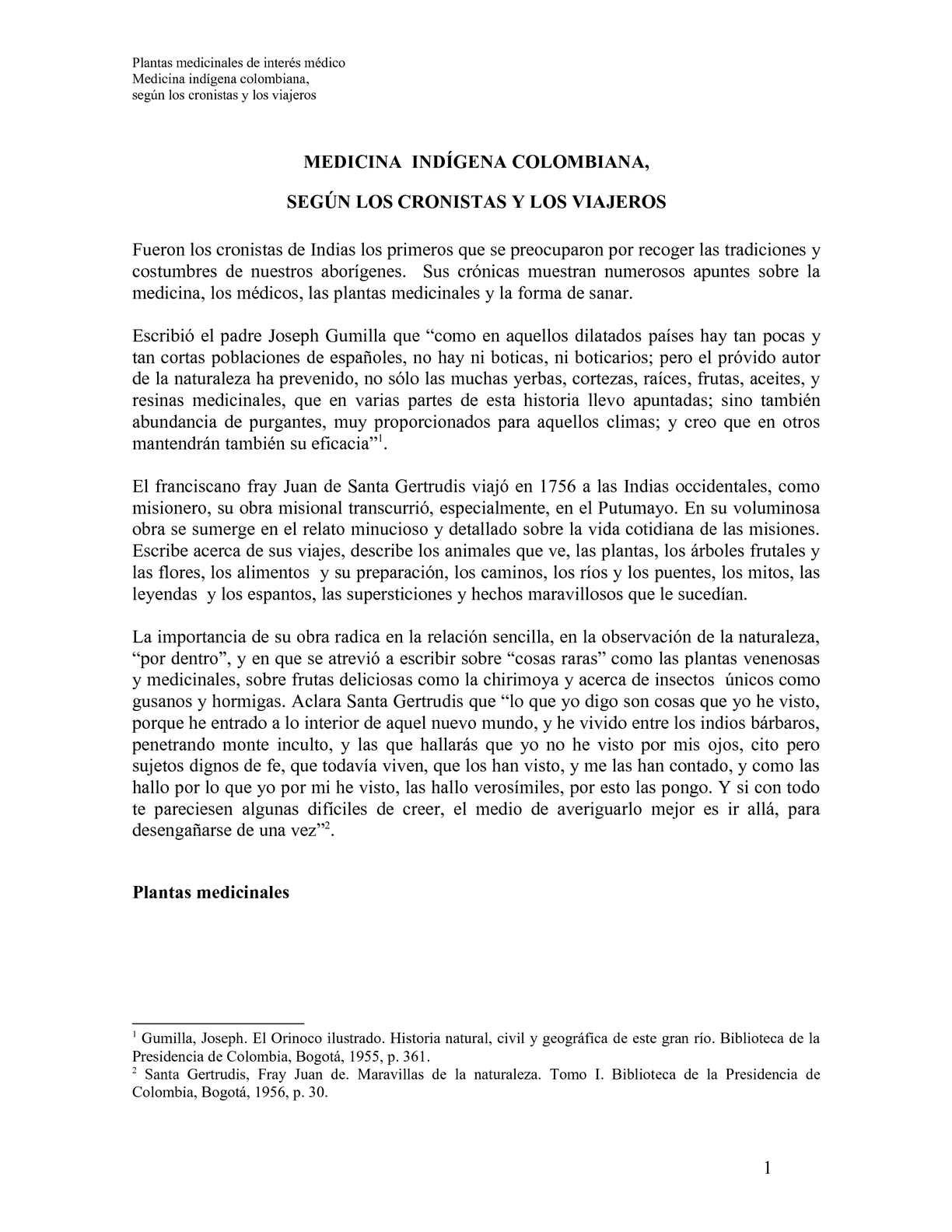 acido urico uricemia basso fresas y acido urico dietas para bajar acido urico trigliceridos