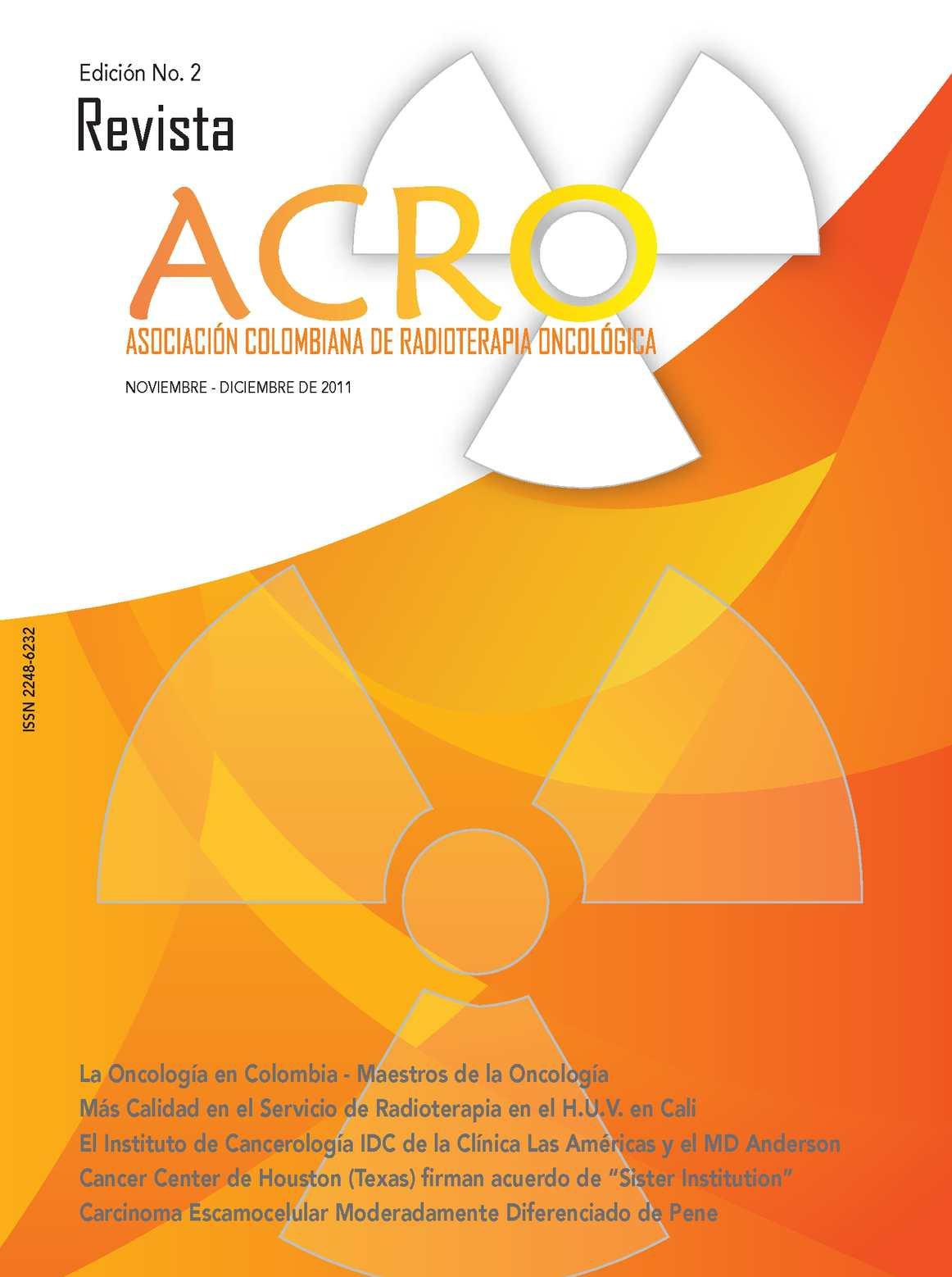 Calaméo - Revista Acro No2