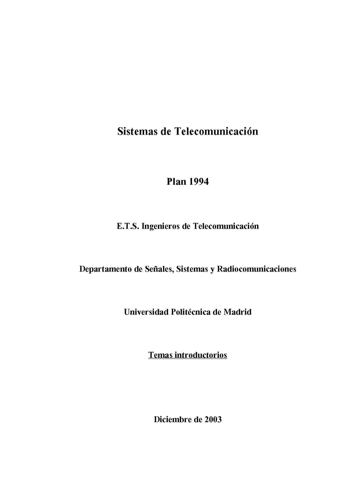 Calaméo - SISTEMA DE TELECOMUNICACIONES 1_apuntes_sistemas_y_servicios