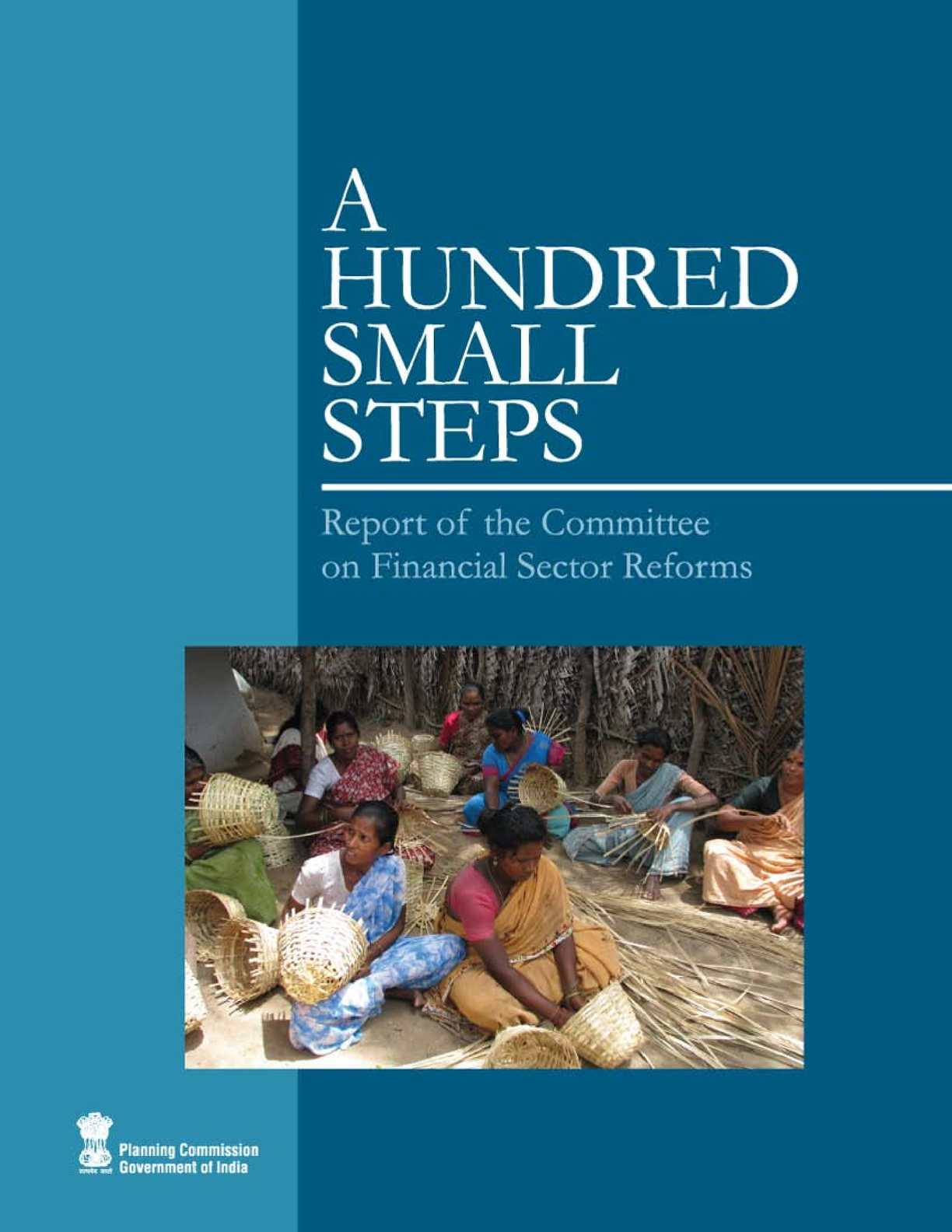 small steps book report A p&l report goes to the manager in charge of each profit center these confidential profit reports do understanding profit and loss reports.