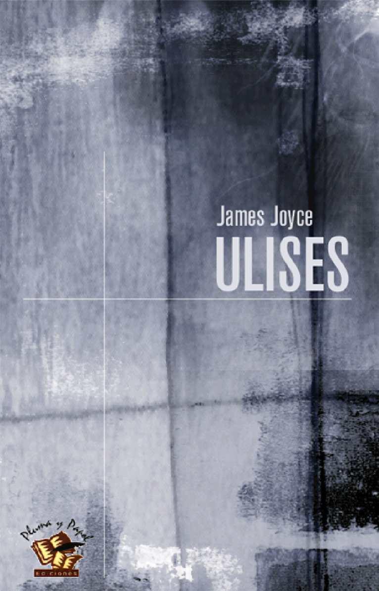 Calaméo - Ulises de James Joyce 9988598010a
