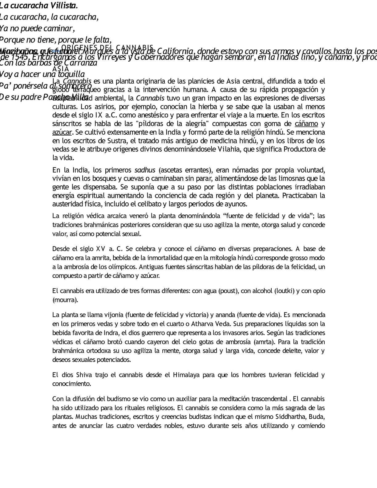 Calaméo - MARCO TEORICO PARTE 1