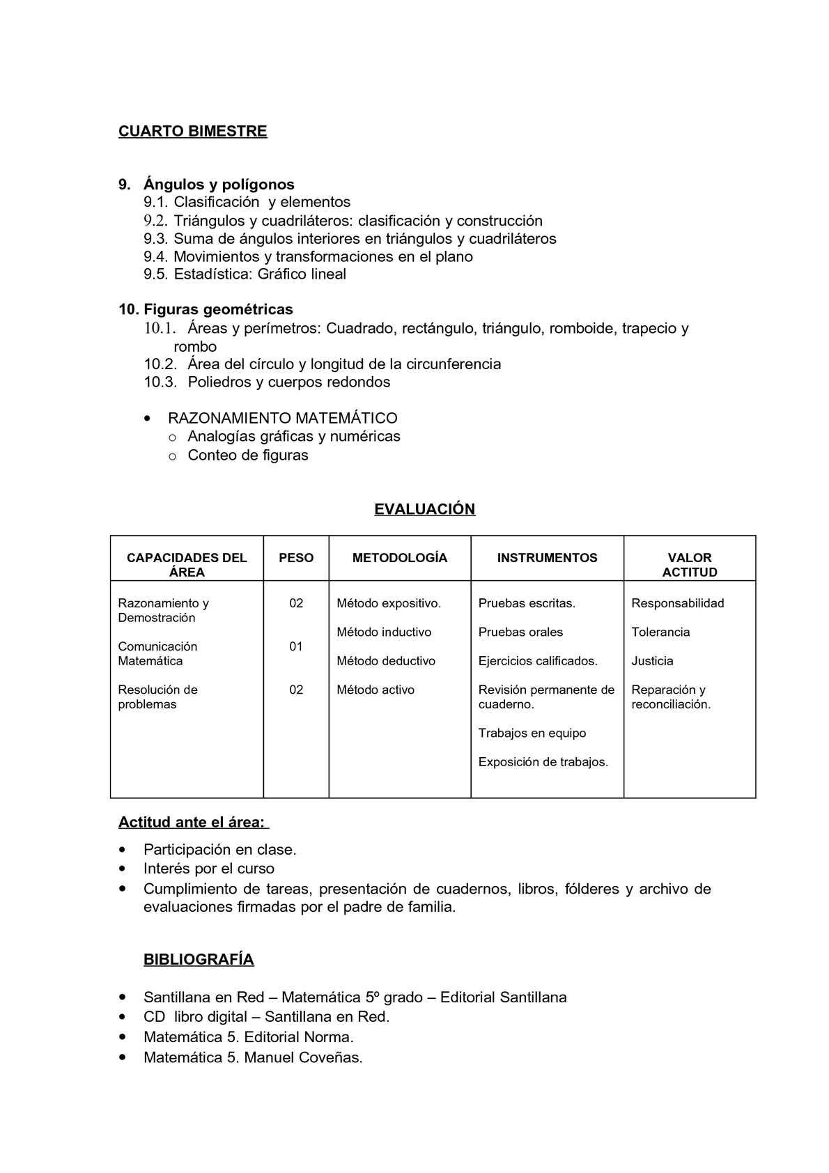 Matemática 5° Grado - CALAMEO Downloader
