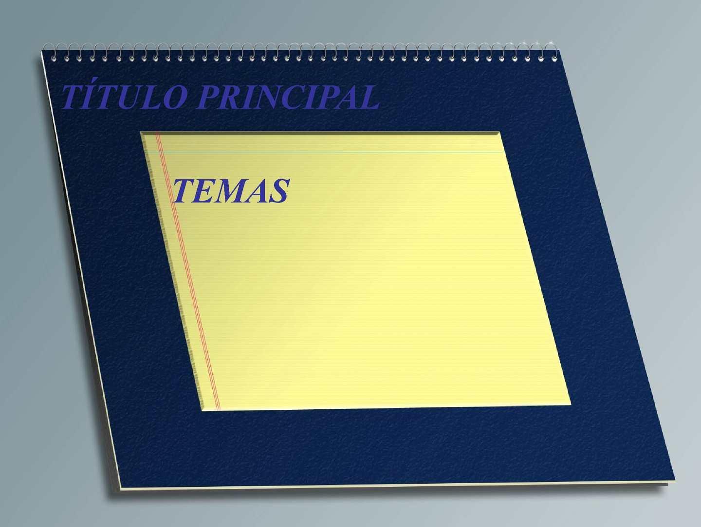 Pietro gambardella phd thesis