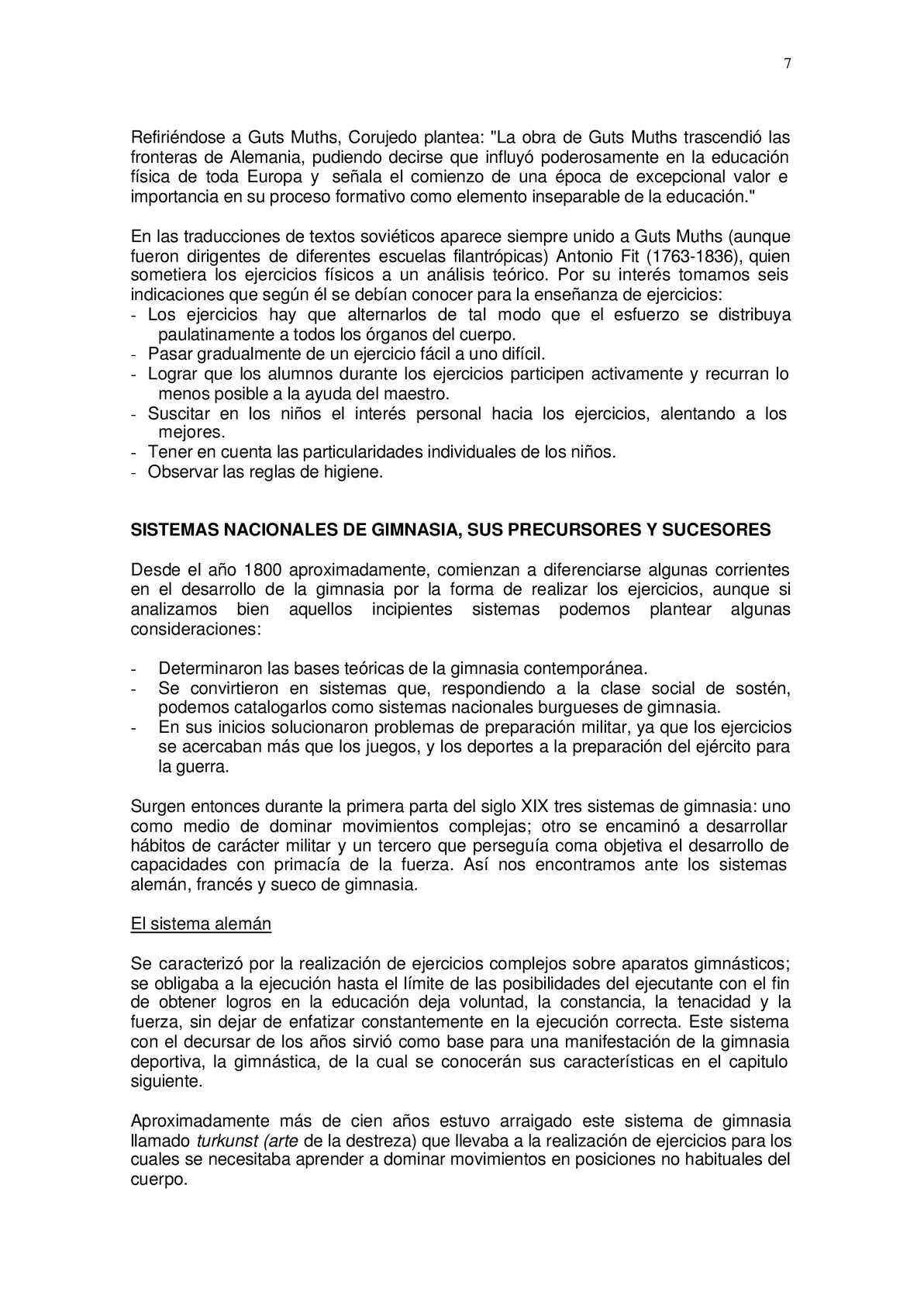 MANUAL DE GIMNASIA BASICA - CALAMEO Downloader