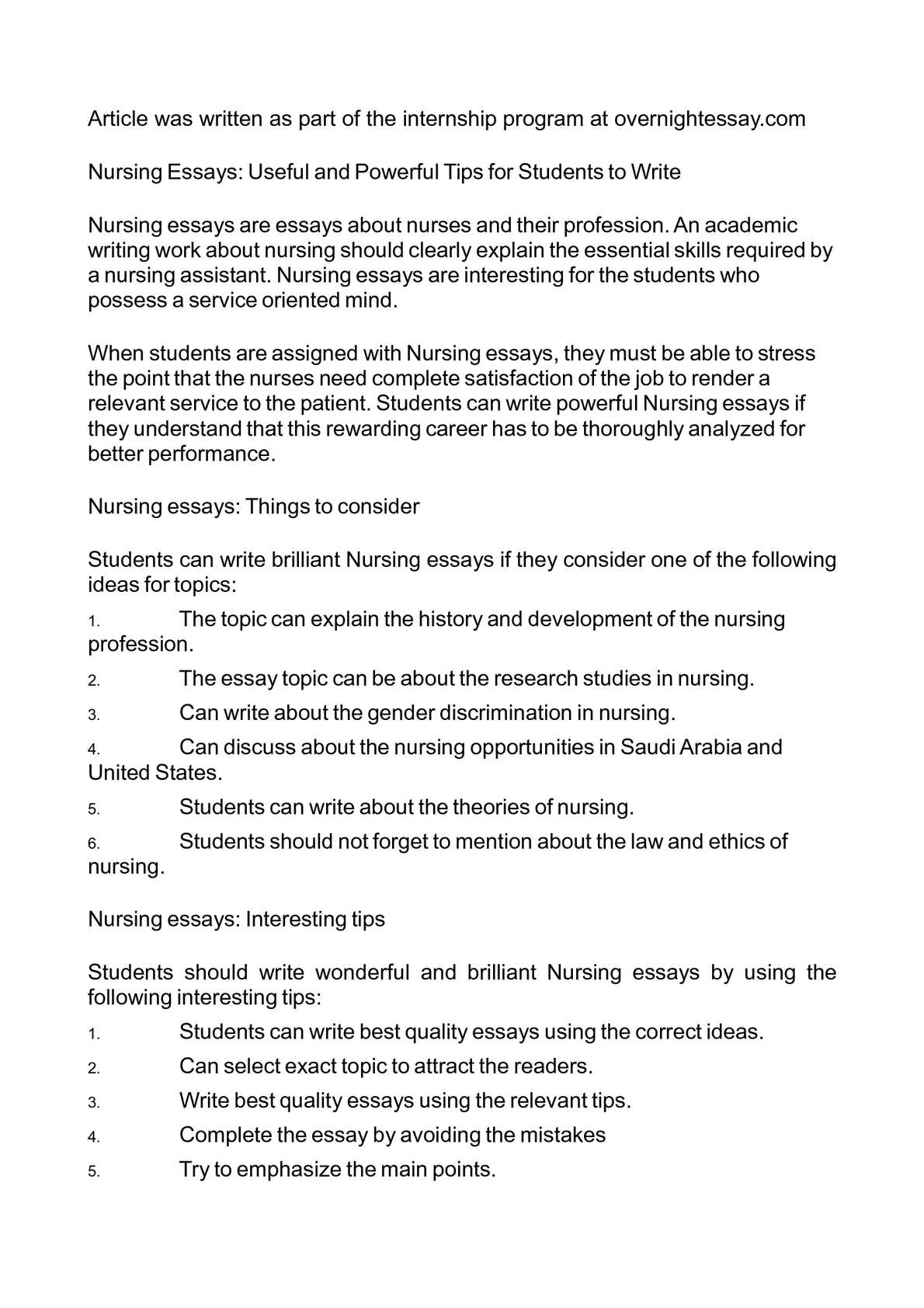 Essay On Adult Literacy  Sincerity Essay also Stress In The Workplace Essay Calamo  Nursing Essays Useful And Powerful Tips For Students To Write Fix My Essay